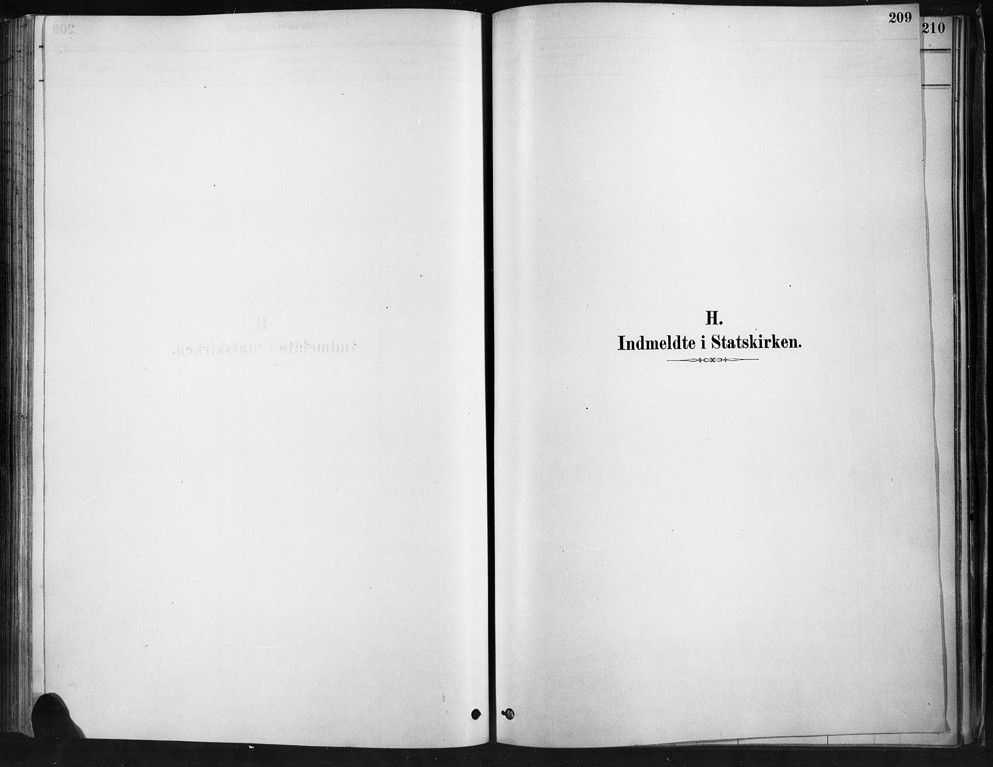 SAH, Ringebu prestekontor, Ministerialbok nr. 9, 1878-1898, s. 209