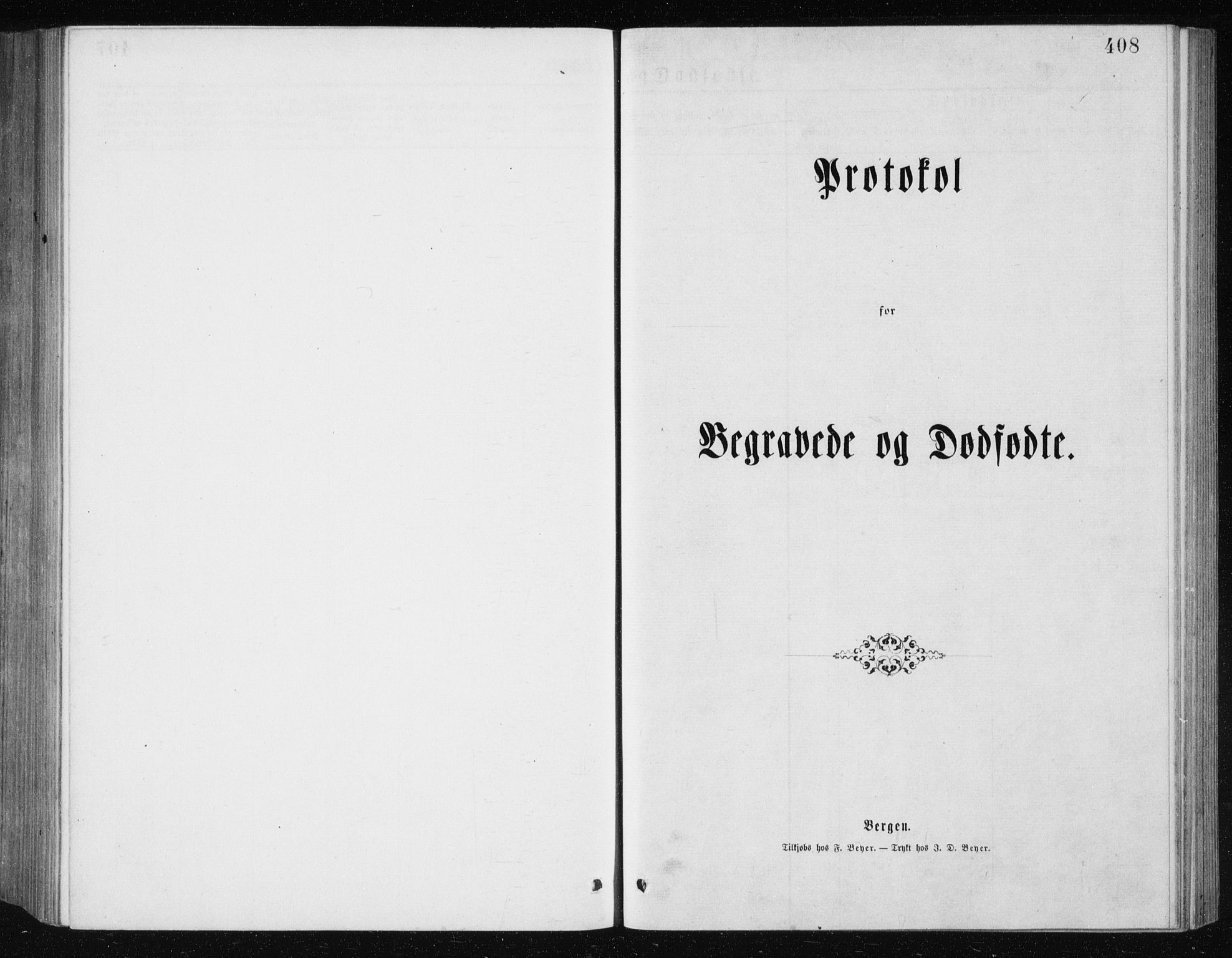 SAT, Ministerialprotokoller, klokkerbøker og fødselsregistre - Nordland, 801/L0031: Klokkerbok nr. 801C06, 1883-1887, s. 408