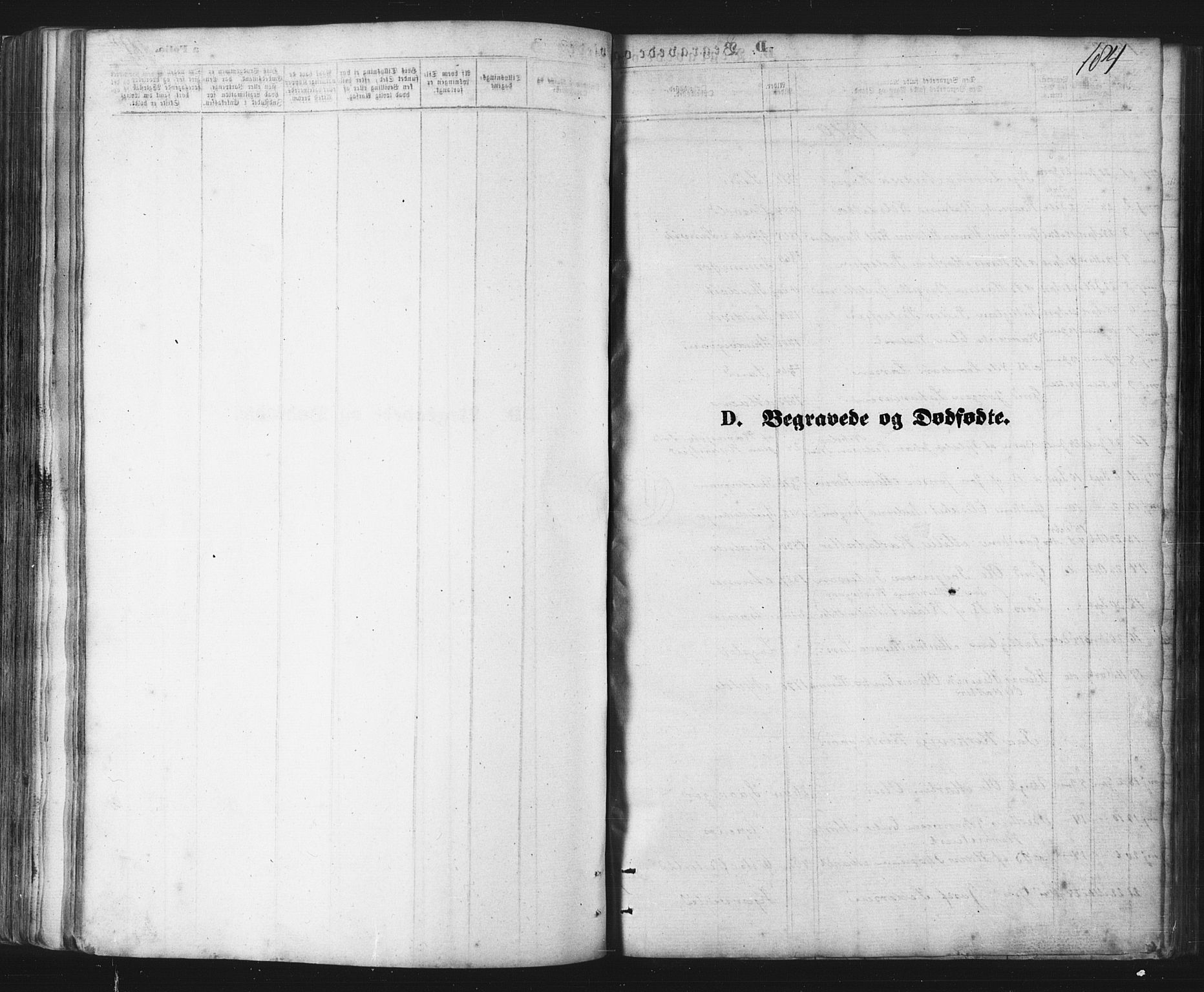 SATØ, Balsfjord sokneprestembete, Klokkerbok nr. 2, 1870-1886, s. 184