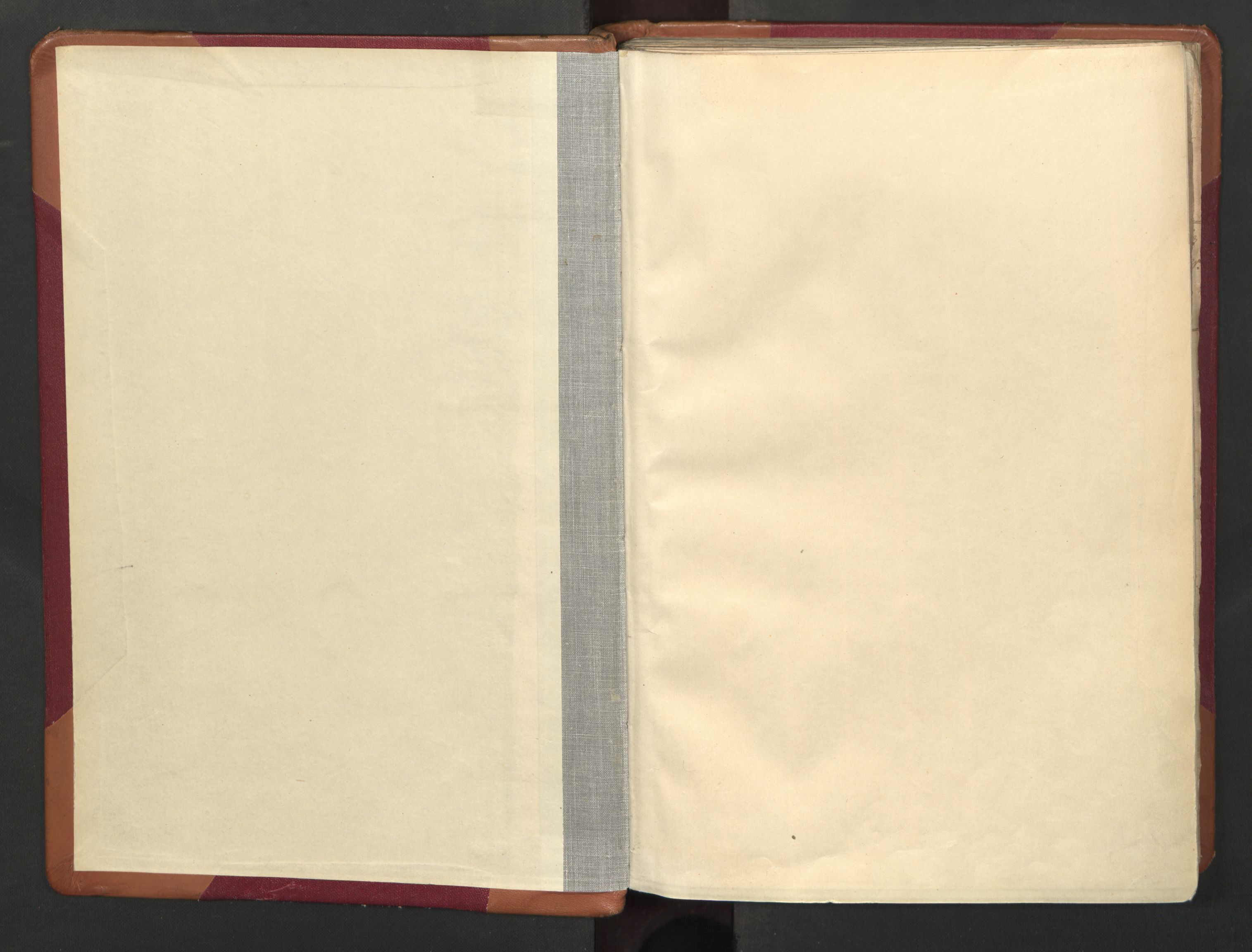 RA, Manntallet 1701, nr. 17: Salten fogderi, 1701