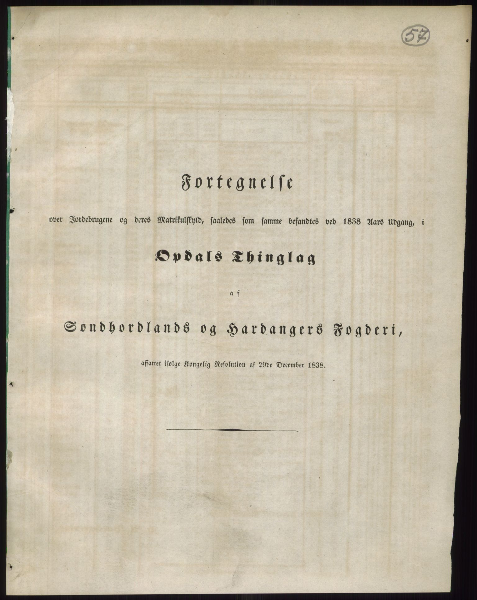 RA, 1838-matrikkelen (publikasjon)*, 1838, s. 57