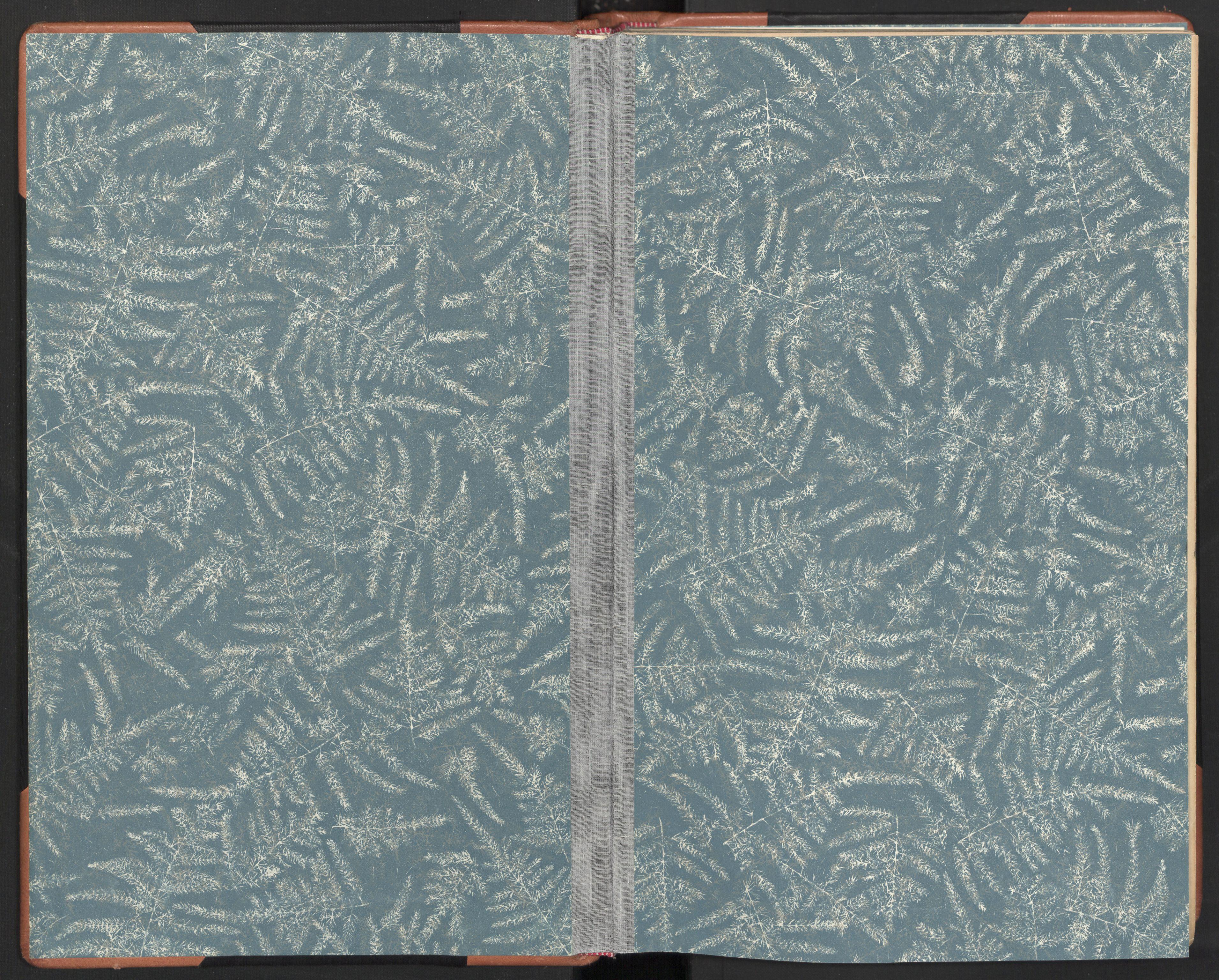SAT, Ministerialprotokoller, klokkerbøker og fødselsregistre - Sør-Trøndelag, 605/L0246: Ministerialbok nr. 605A08, 1916-1920