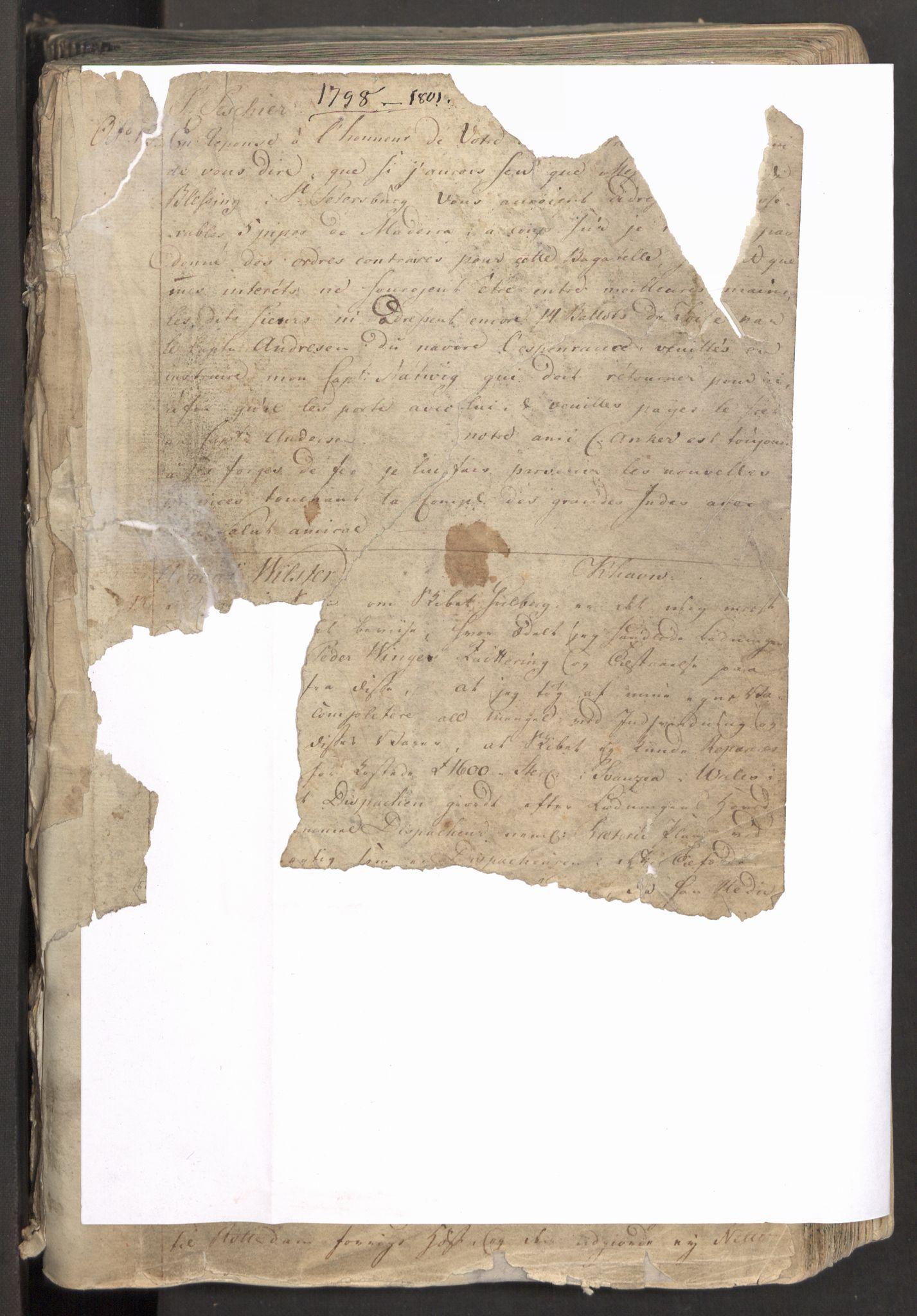 RA, Anker, F/Fa/Gea/L0002, 1798-1801, s. 8