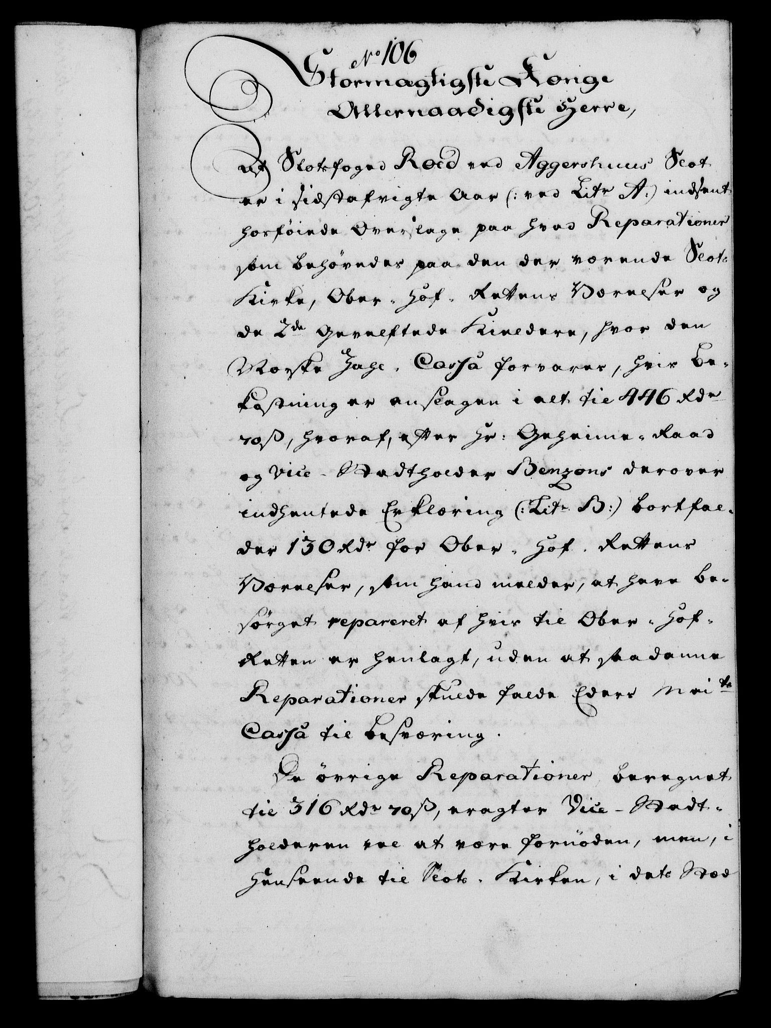 RA, Rentekammeret, Kammerkanselliet, G/Gf/Gfa/L0041: Norsk relasjons- og resolusjonsprotokoll (merket RK 52.41), 1759, s. 551