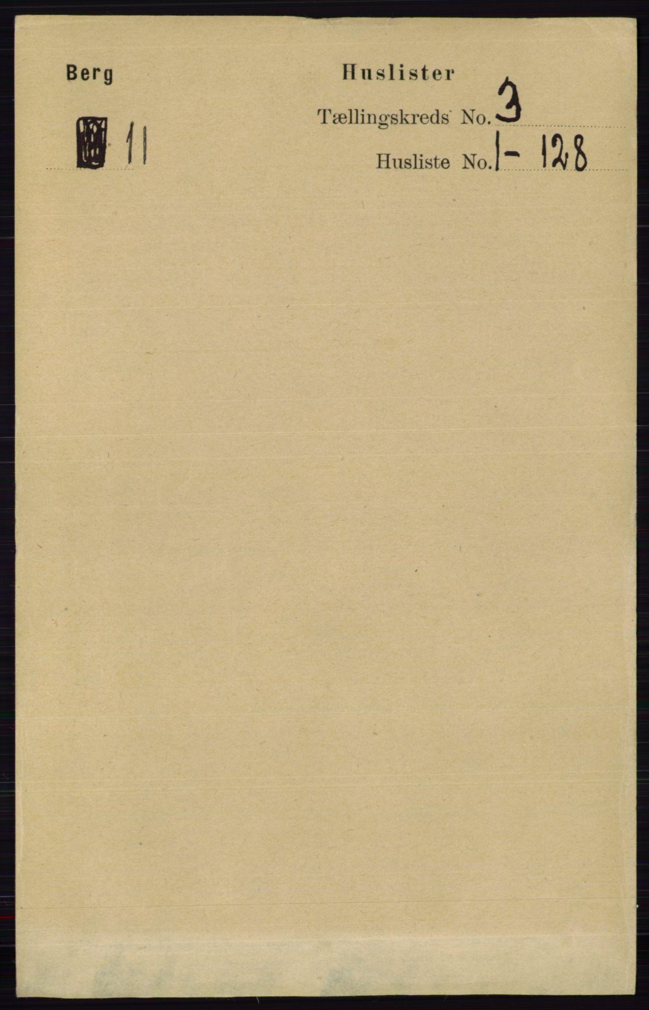 RA, Folketelling 1891 for 0116 Berg herred, 1891, s. 1750