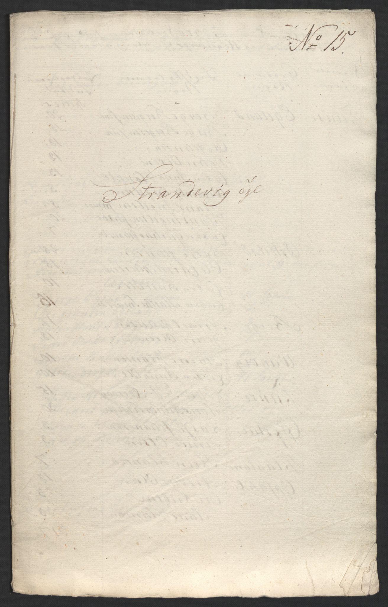 NOBA, Norges Bank/Sølvskatten 1816*, 1816, s. 157