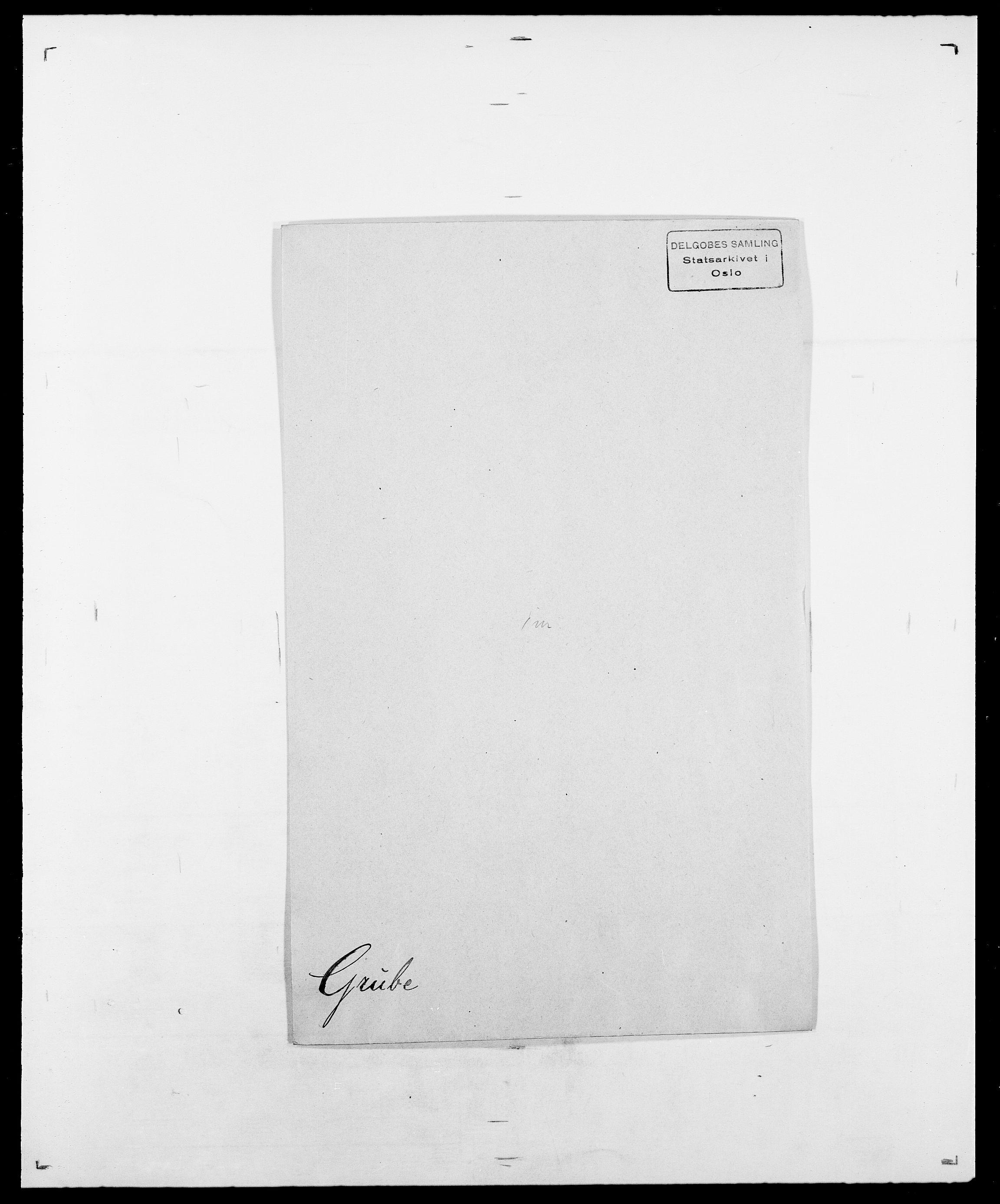 SAO, Delgobe, Charles Antoine - samling, D/Da/L0015: Grodtshilling - Halvorsæth, s. 56