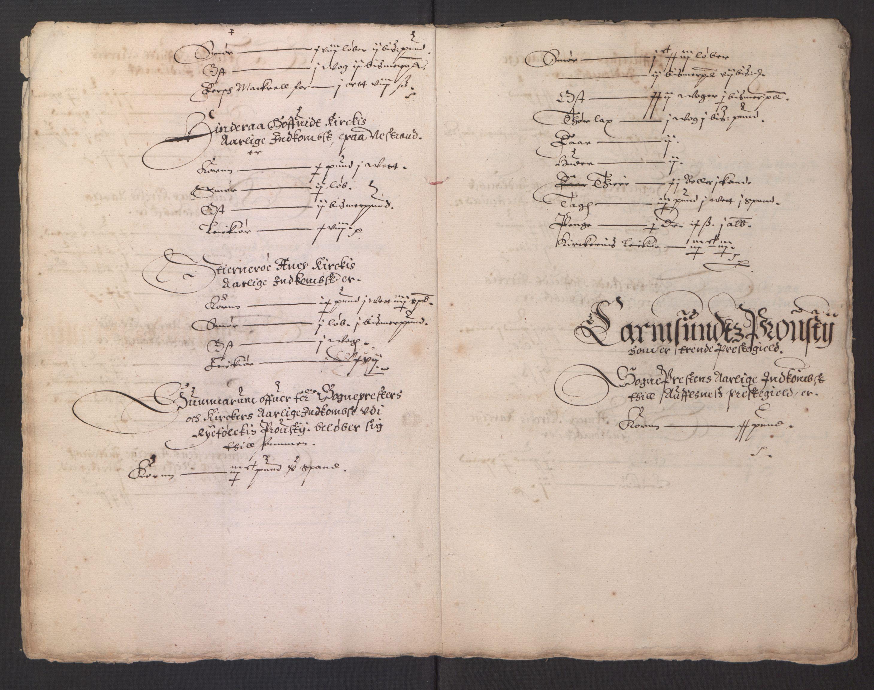 RA, Stattholderembetet 1572-1771, Ek/L0014: Jordebøker til utlikning av rosstjeneste 1624-1626:, 1625, s. 12