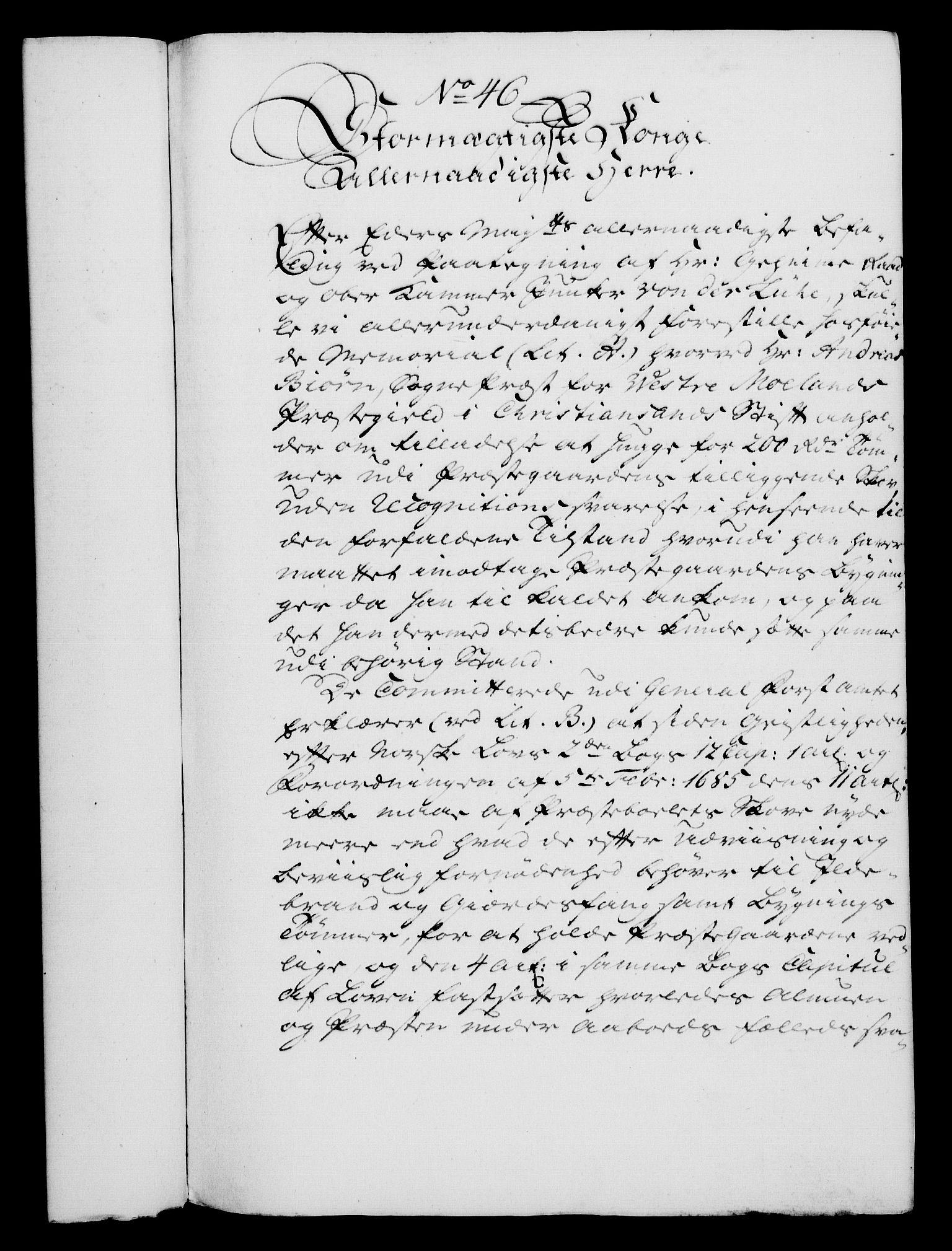 RA, Rentekammeret, Kammerkanselliet, G/Gf/Gfa/L0045: Norsk relasjons- og resolusjonsprotokoll (merket RK 52.45), 1763, s. 187