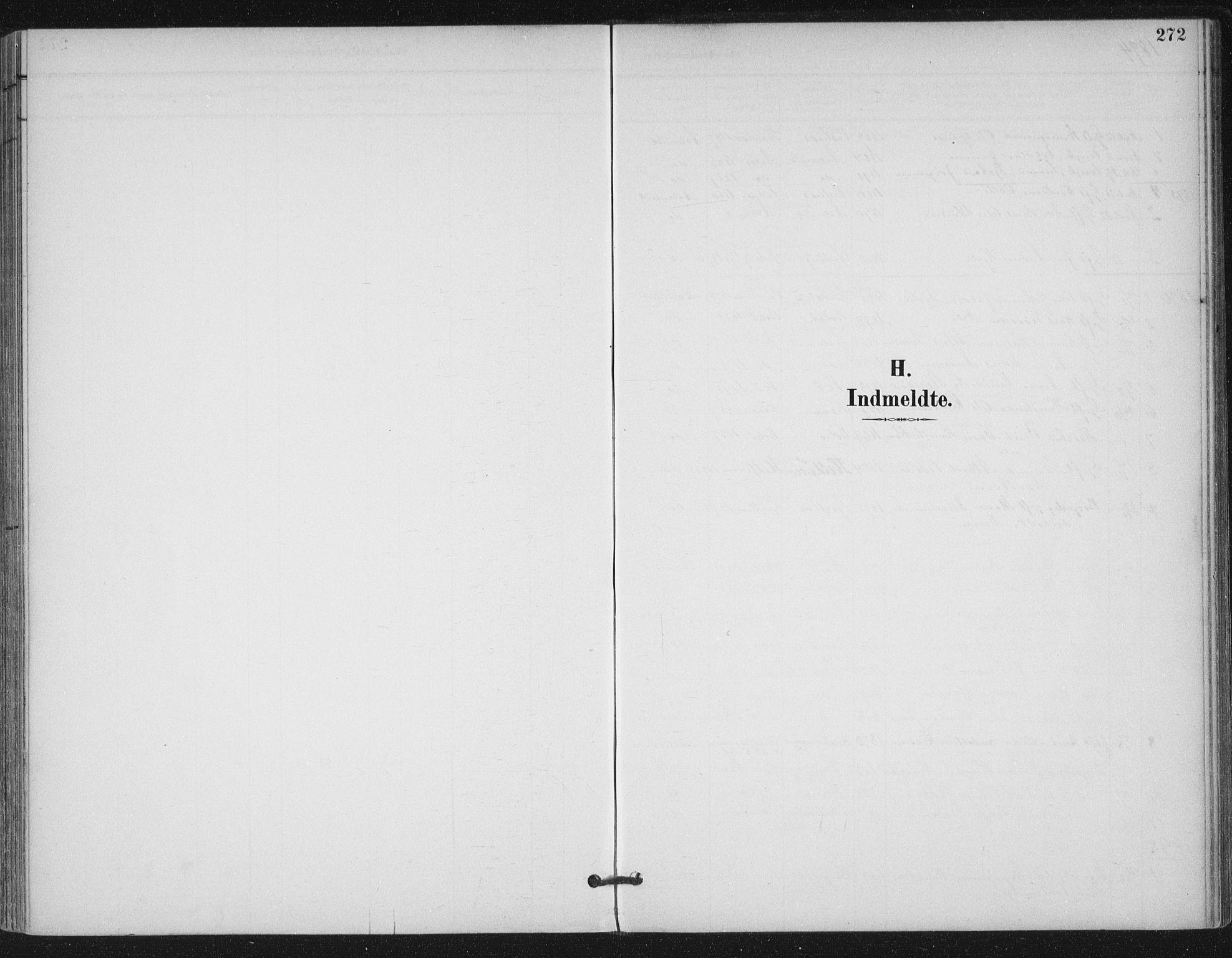 SAT, Ministerialprotokoller, klokkerbøker og fødselsregistre - Møre og Romsdal, 529/L0457: Ministerialbok nr. 529A07, 1894-1903, s. 272
