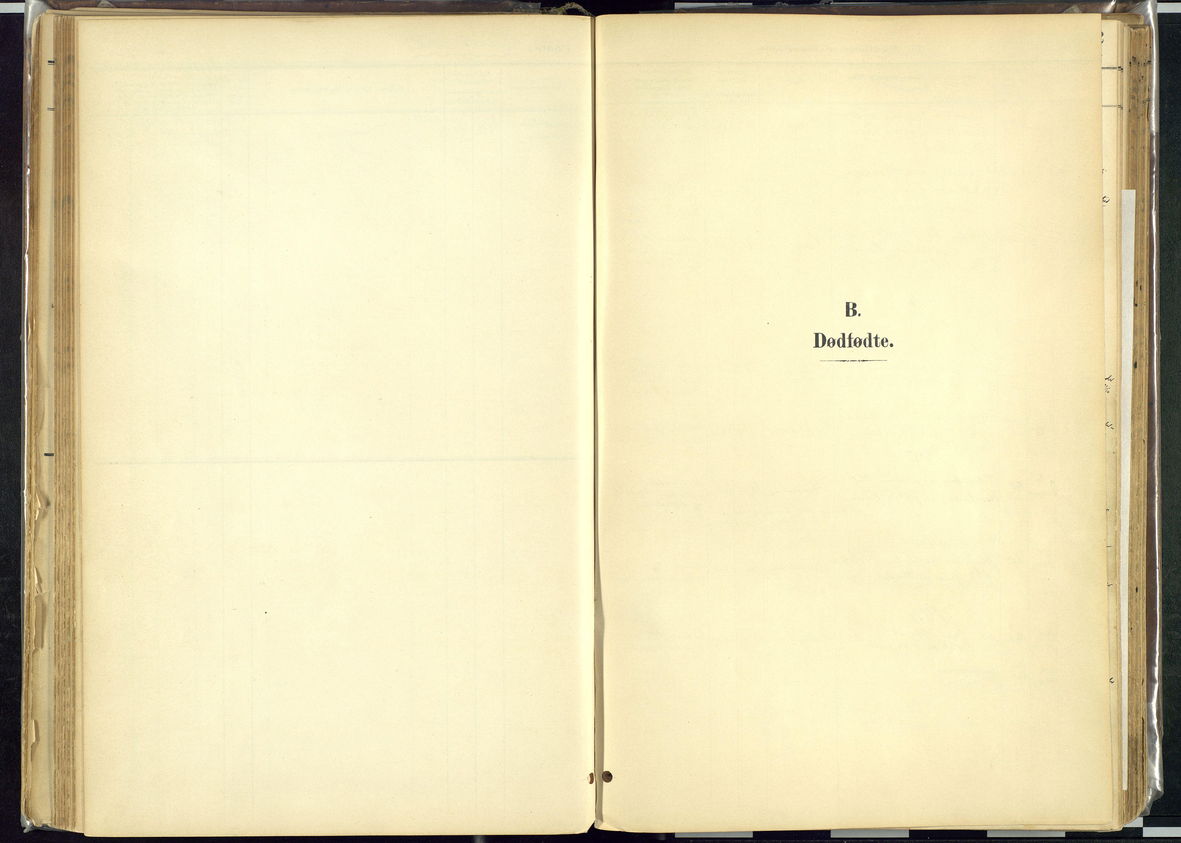 SAH, Rendalen prestekontor, H/Ha/Haa: Ministerialbok nr. 12, 1901-1928, s. 99