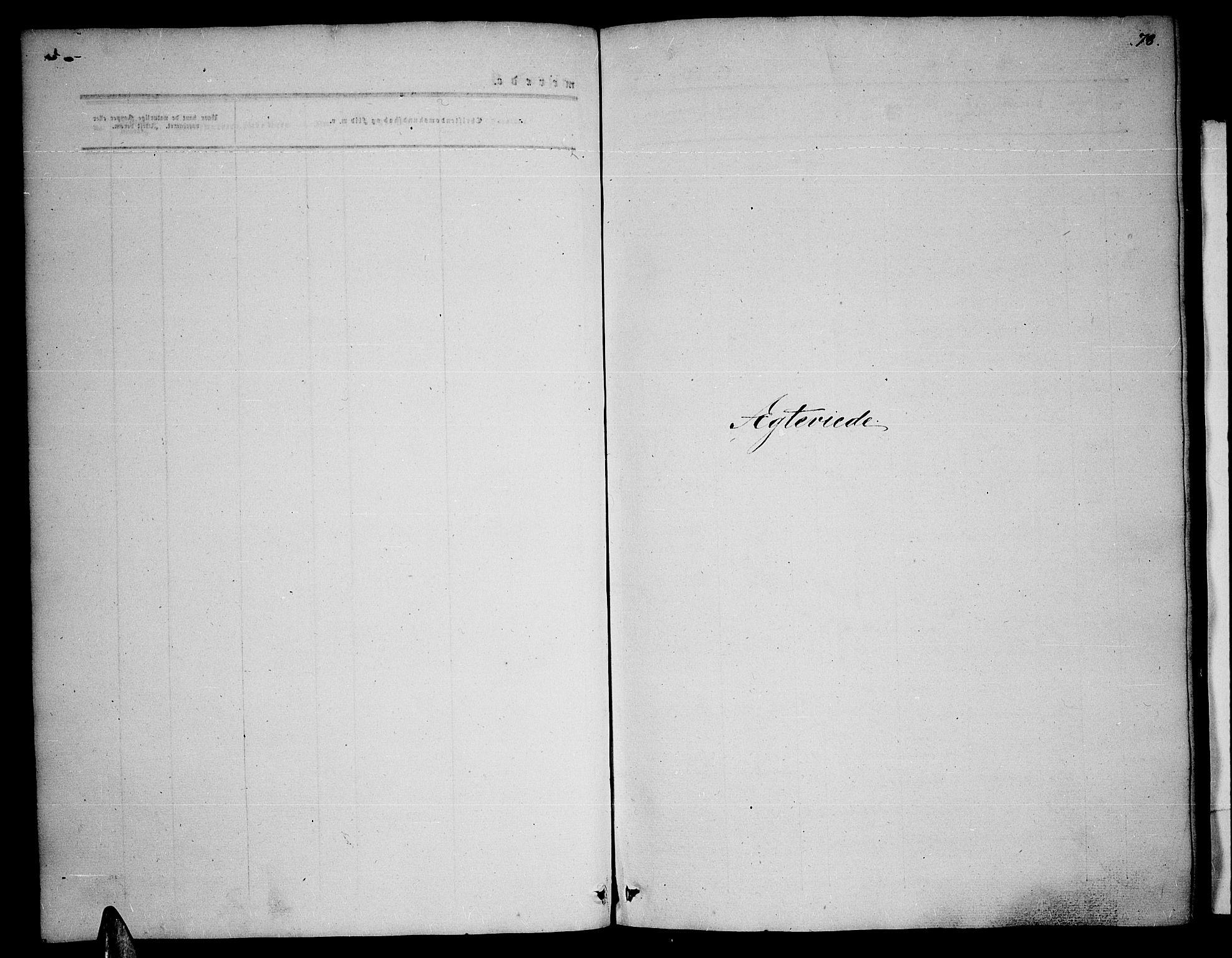 SATØ, Balsfjord sokneprestembete, Klokkerbok nr. 1, 1856-1869, s. 78