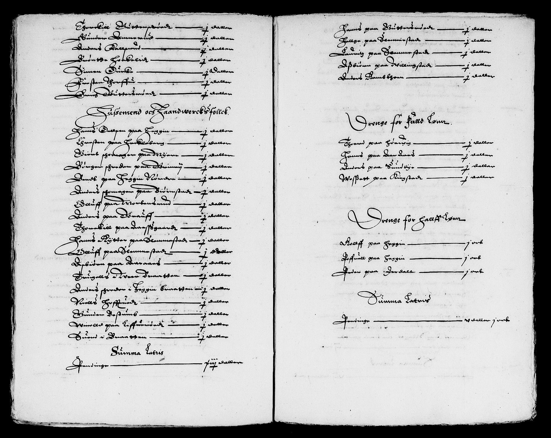 RA, Rentekammeret inntil 1814, Reviderte regnskaper, Lensregnskaper, R/Rb/Rba/L0055: Akershus len, 1620-1621