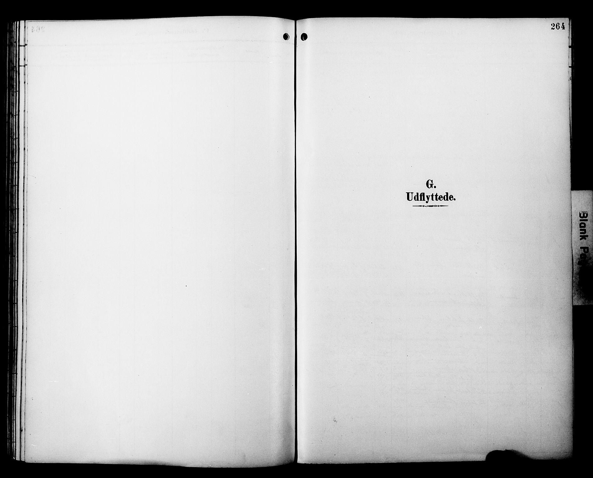 SATØ, Alta sokneprestembete, Ministerialbok nr. 3, 1892-1904, s. 264