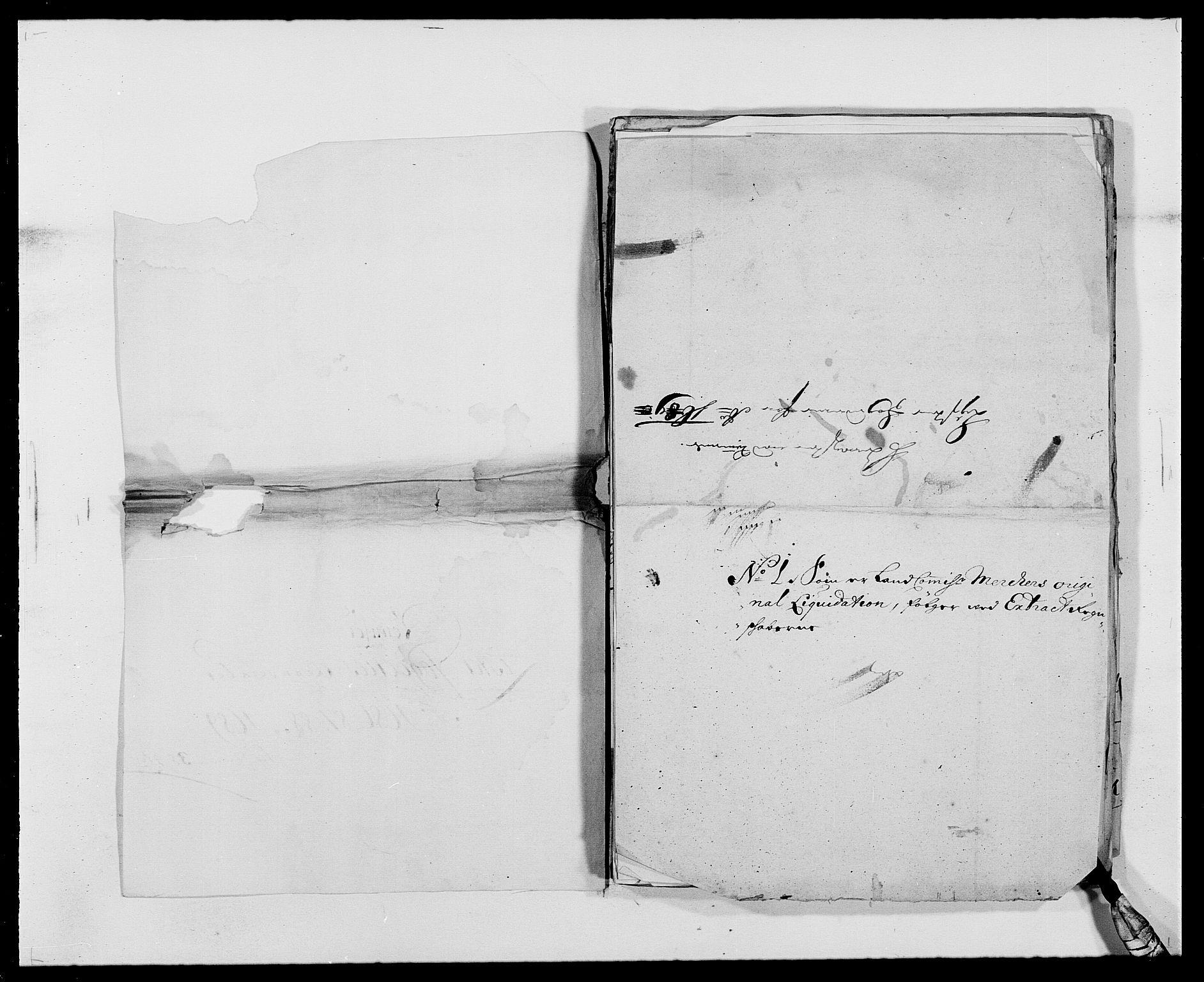 RA, Rentekammeret inntil 1814, Reviderte regnskaper, Fogderegnskap, R41/L2535: Fogderegnskap Lista, 1686-1689, s. 37