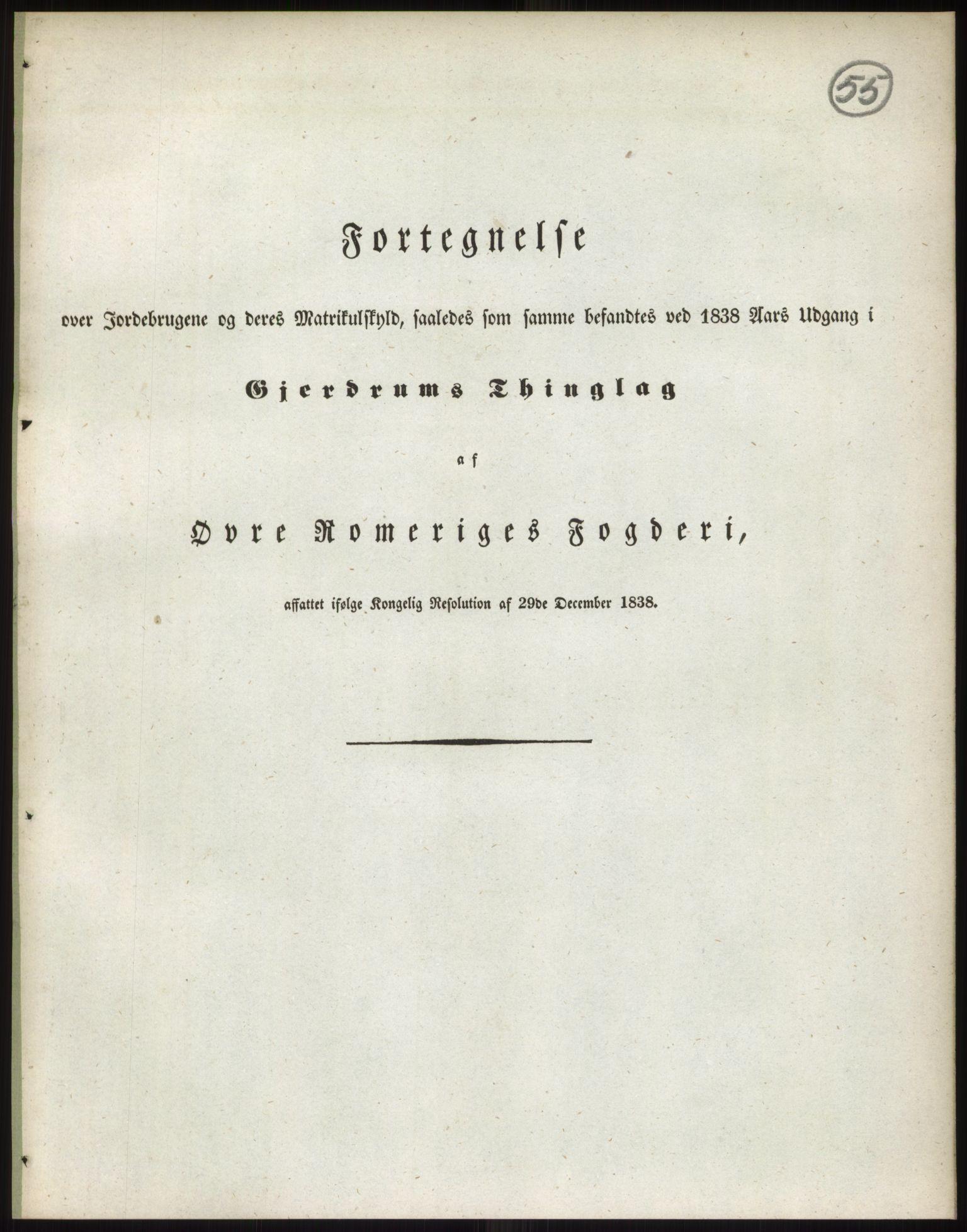 PUBL, Andre publikasjoner, -/Bind 2: Akershus amt, 1838, s. 93