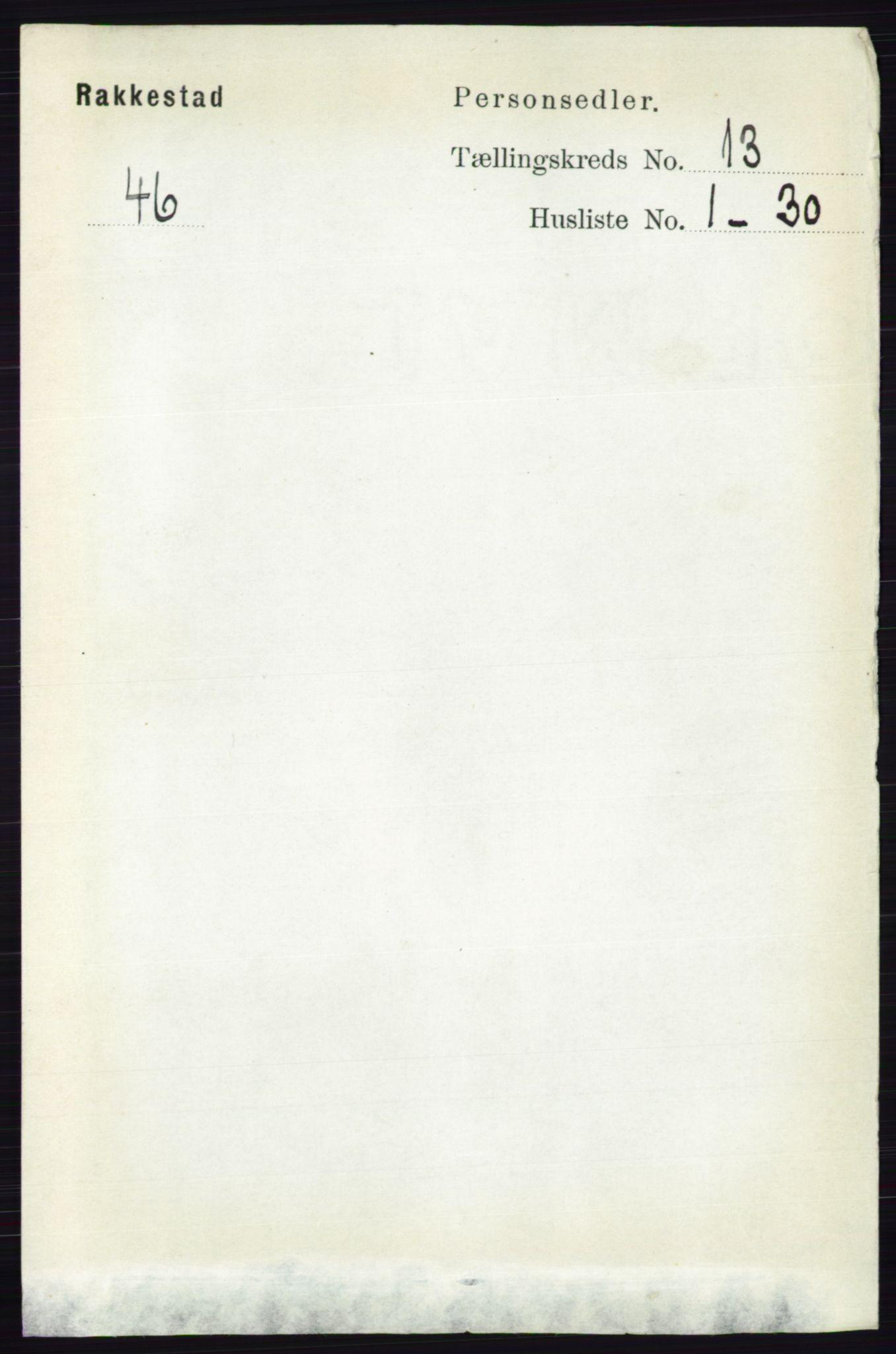 RA, Folketelling 1891 for 0128 Rakkestad herred, 1891, s. 6399