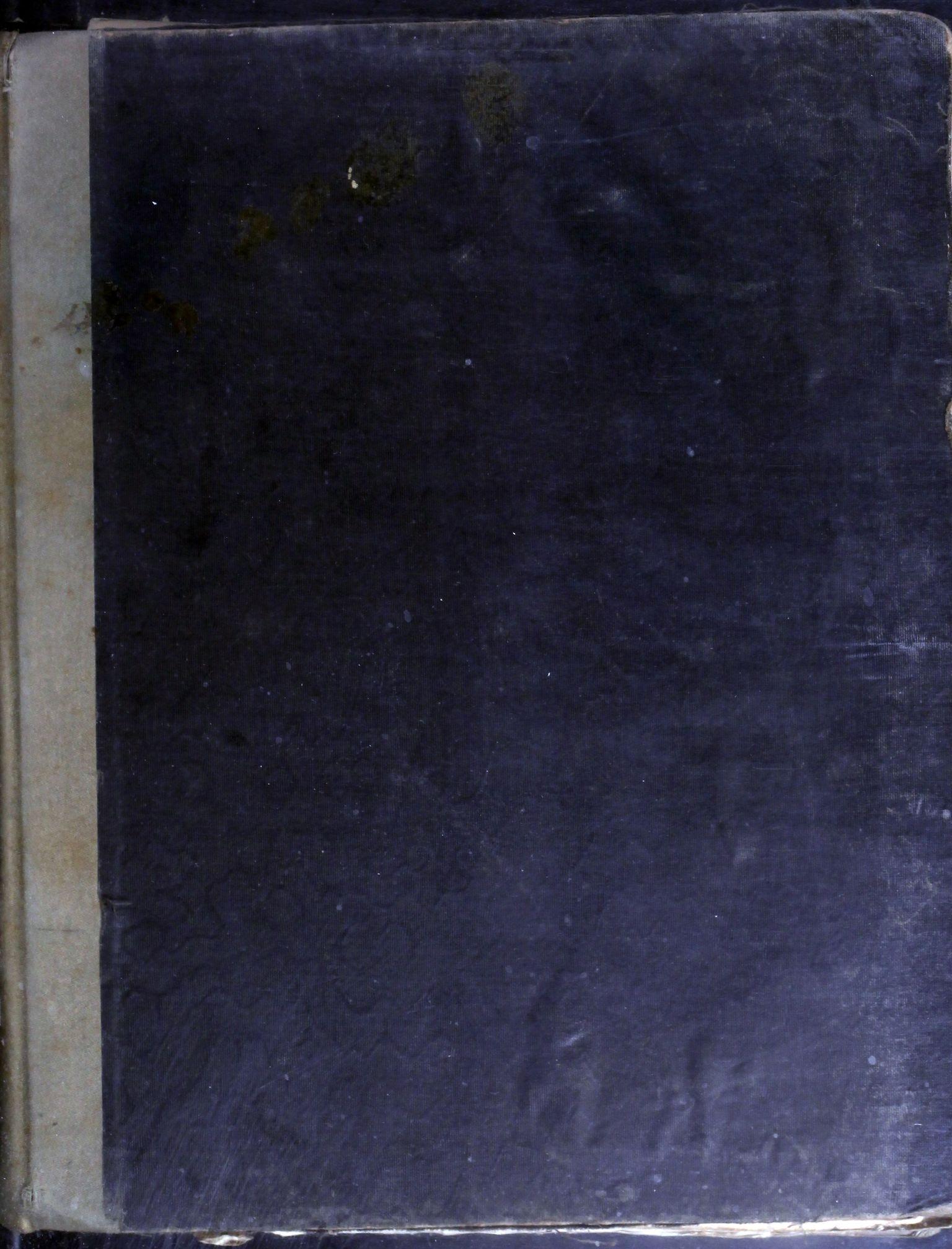 AIN, A/S Sulitjelma Gruber, B/Ba/L0017: Kopibok - Diverse adressater, 1904