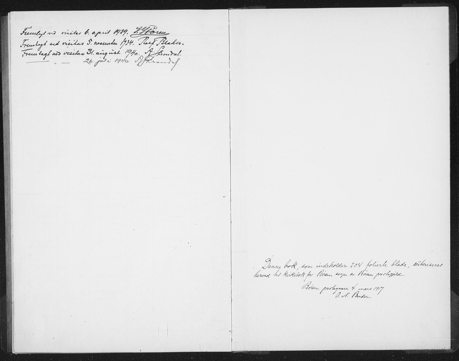 SAT, Ministerialprotokoller, klokkerbøker og fødselsregistre - Sør-Trøndelag, 665/L0778: Klokkerbok nr. 665C03, 1916-1938