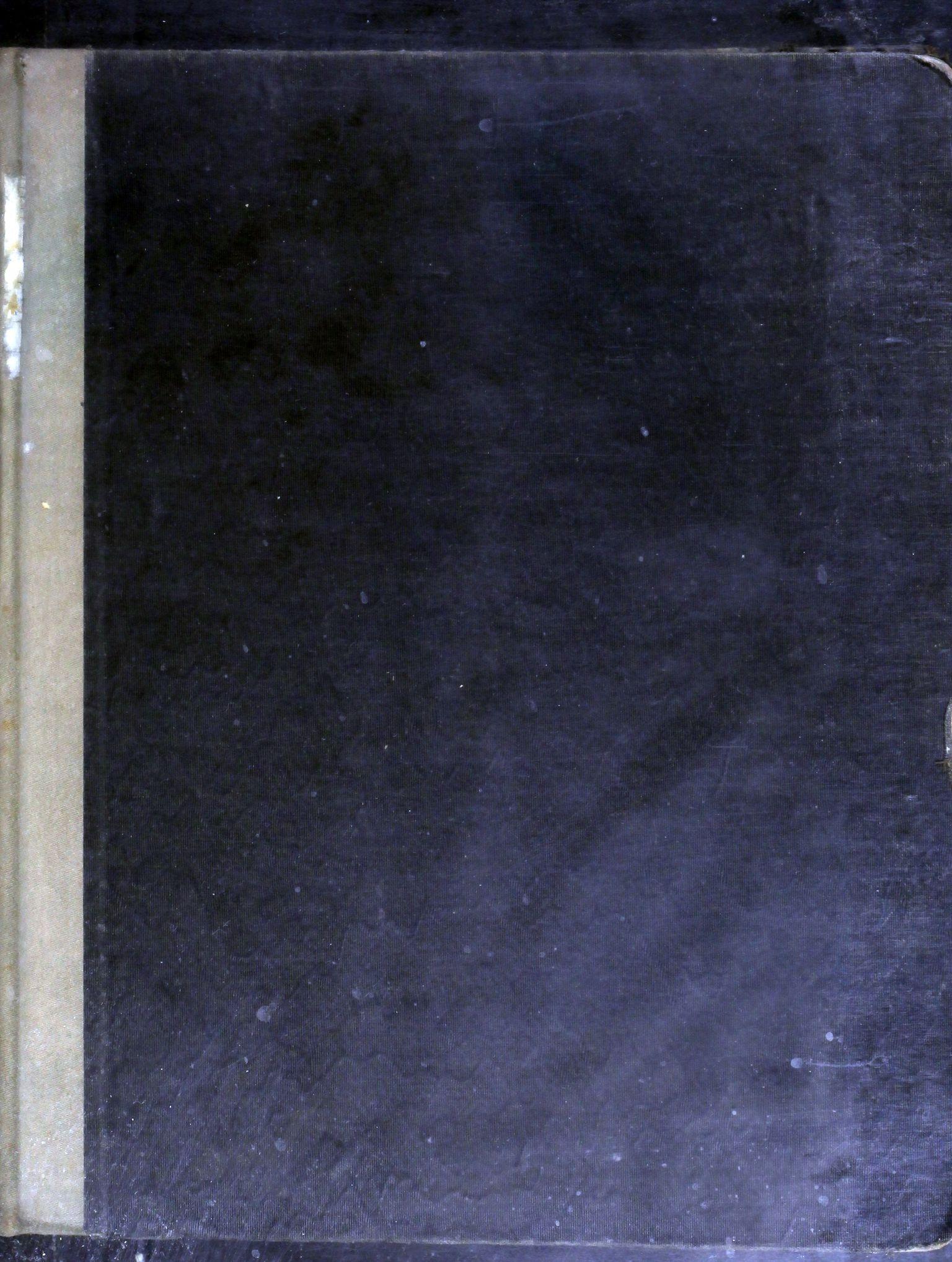 AIN, A/S Sulitjelma Gruber, B/Ba/L0021: Kopibok - Diverse adressater, 1906-1908
