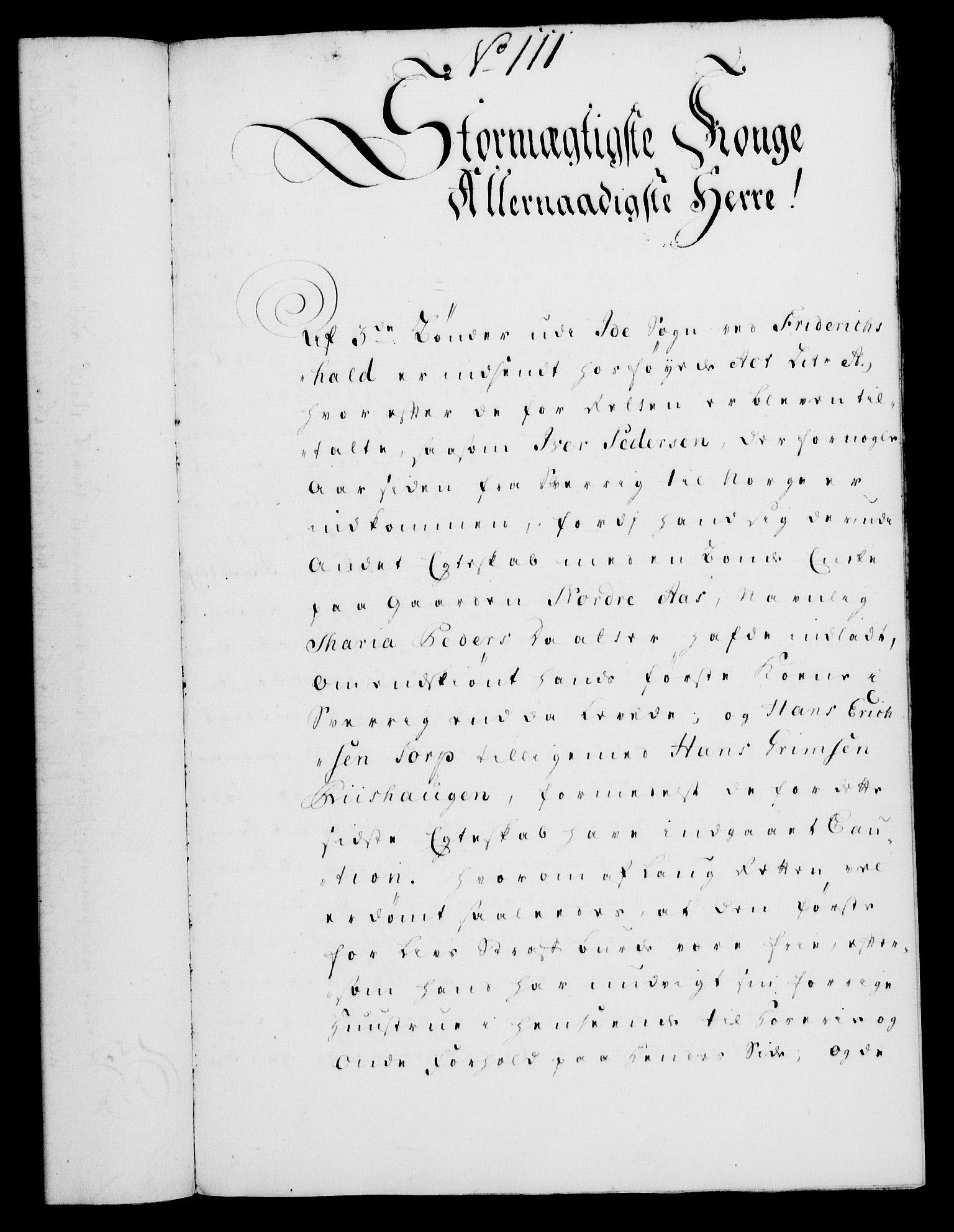 RA, Rentekammeret, Kammerkanselliet, G/Gf/Gfa/L0030: Norsk relasjons- og resolusjonsprotokoll (merket RK 52.30), 1748, s. 663
