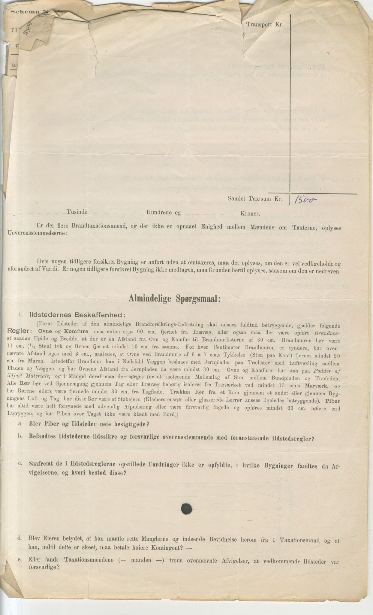 VAMU, Brodtkorb handel A/S, Q/Qb/L0003: Faste eiendommer i Vardø Herred, 1862-1939, s. 274