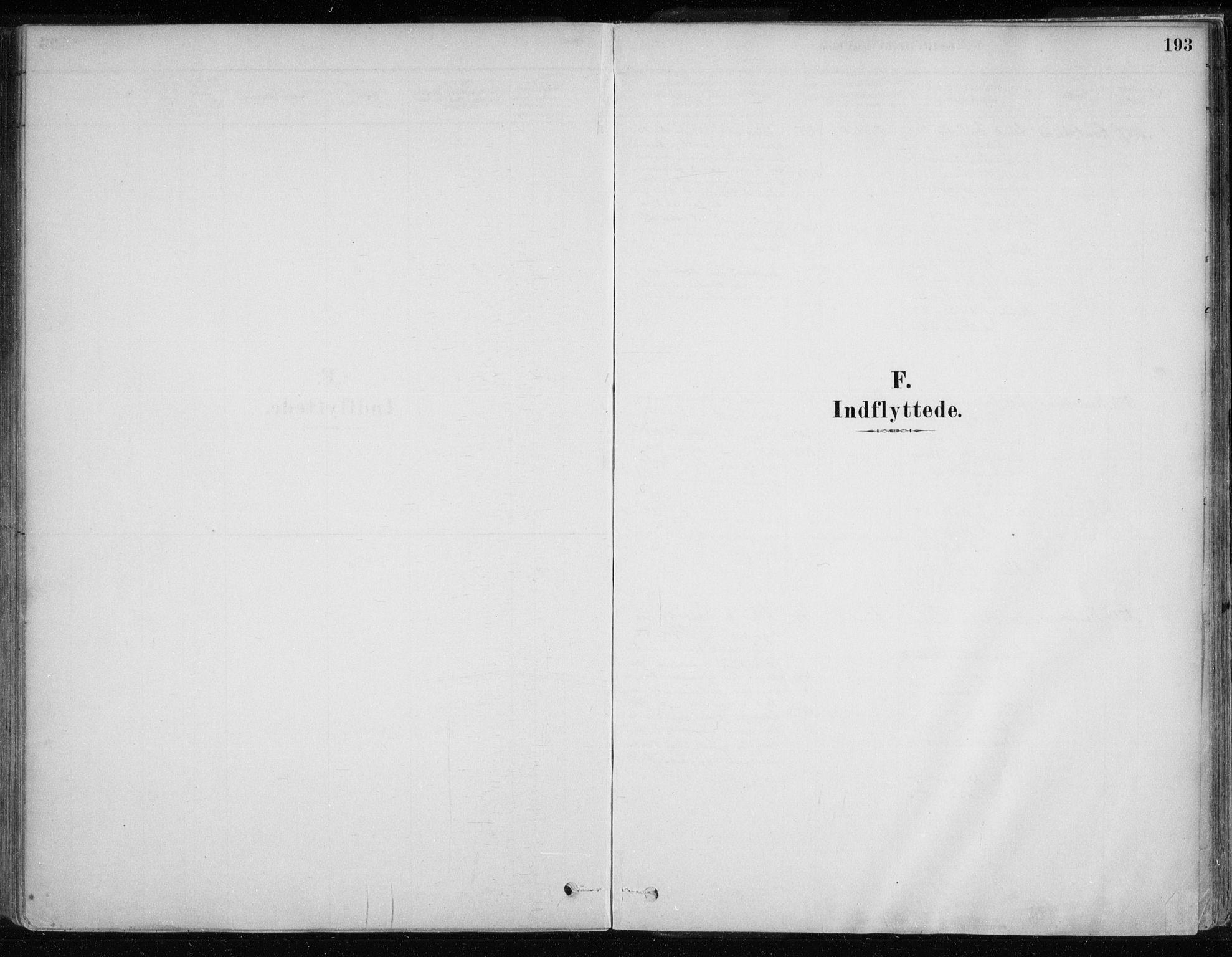 SATØ, Karasjok sokneprestkontor, H/Ha/L0002kirke: Ministerialbok nr. 2, 1885-1906, s. 193