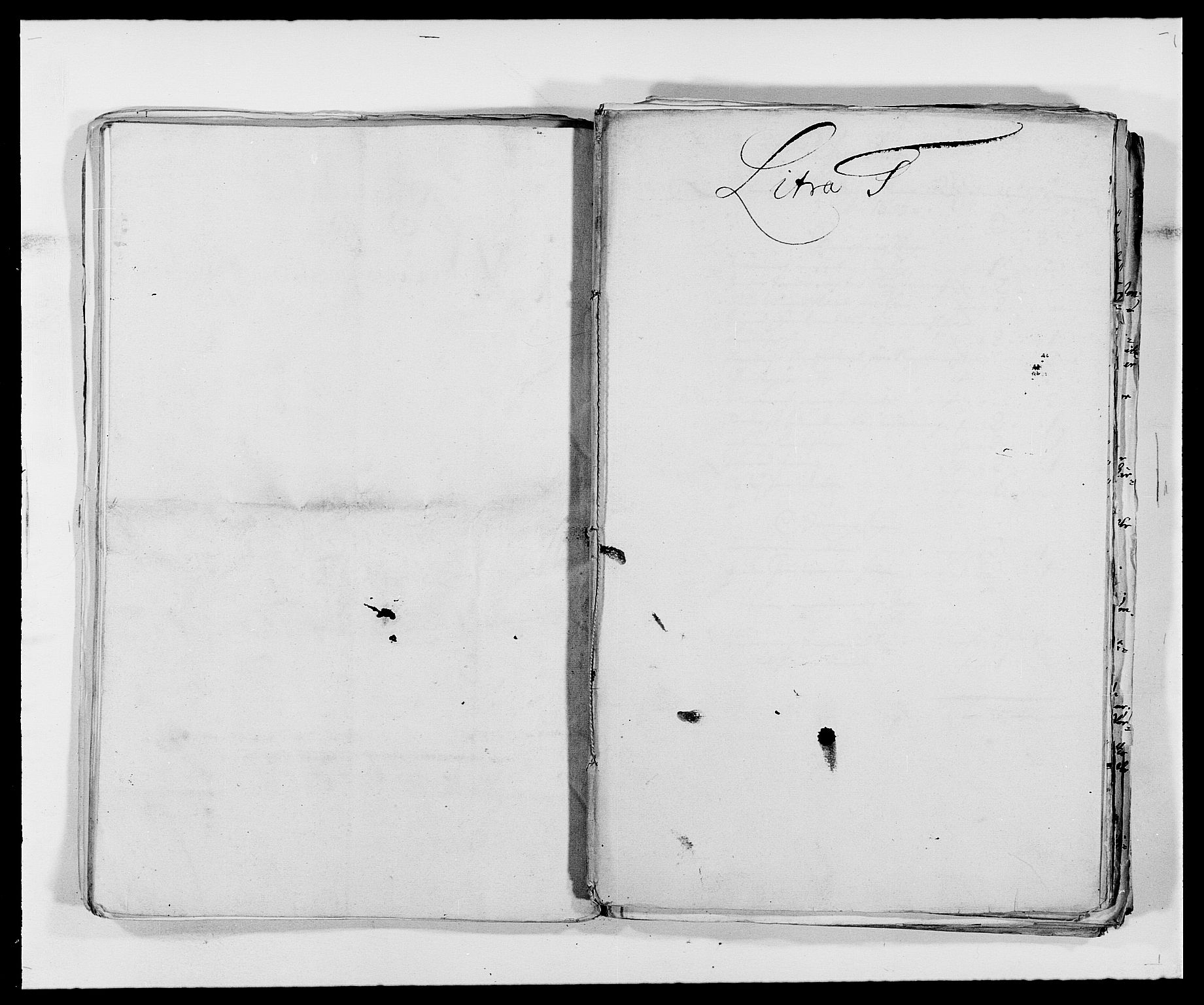 RA, Rentekammeret inntil 1814, Reviderte regnskaper, Fogderegnskap, R39/L2305: Fogderegnskap Nedenes, 1683, s. 61