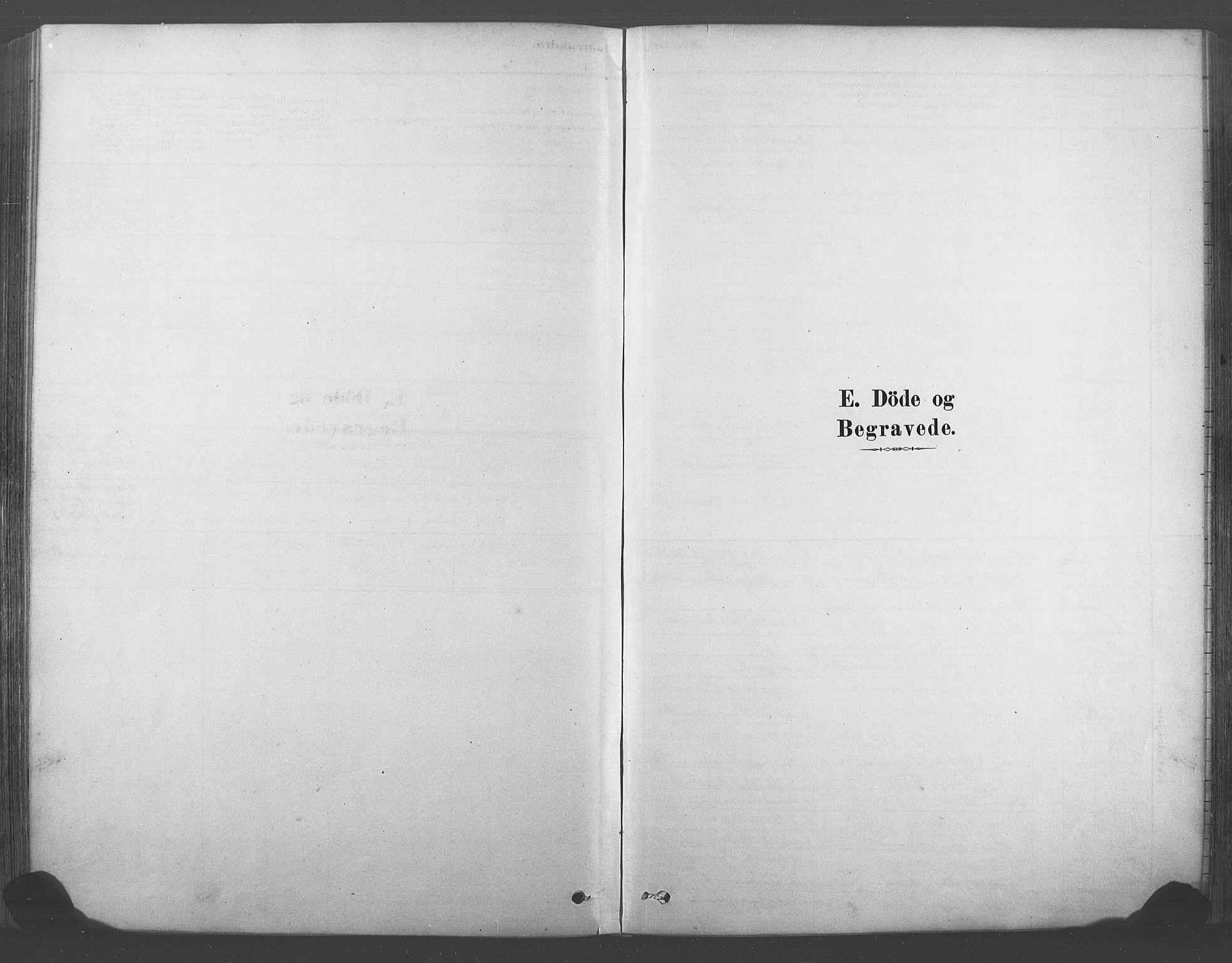 SAKO, Kongsberg kirkebøker, F/Fb/L0001: Ministerialbok nr. II 1, 1878-1886