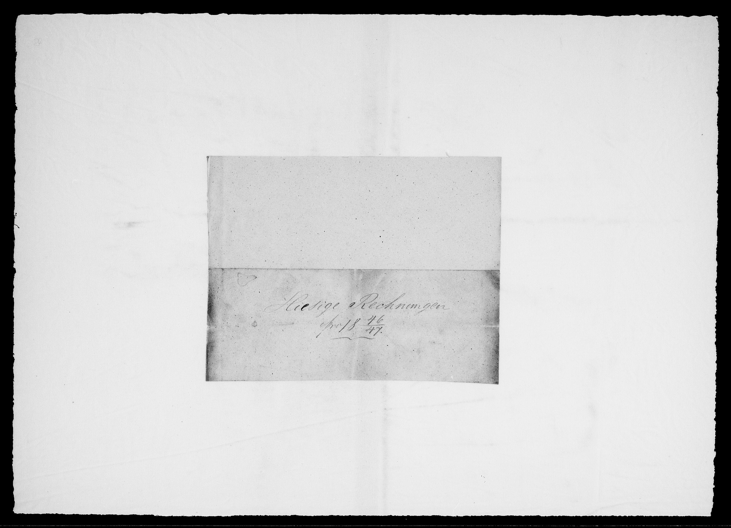 RA, Modums Blaafarveværk, G/Gd/Gdc/L0221, 1846-1849, s. 2