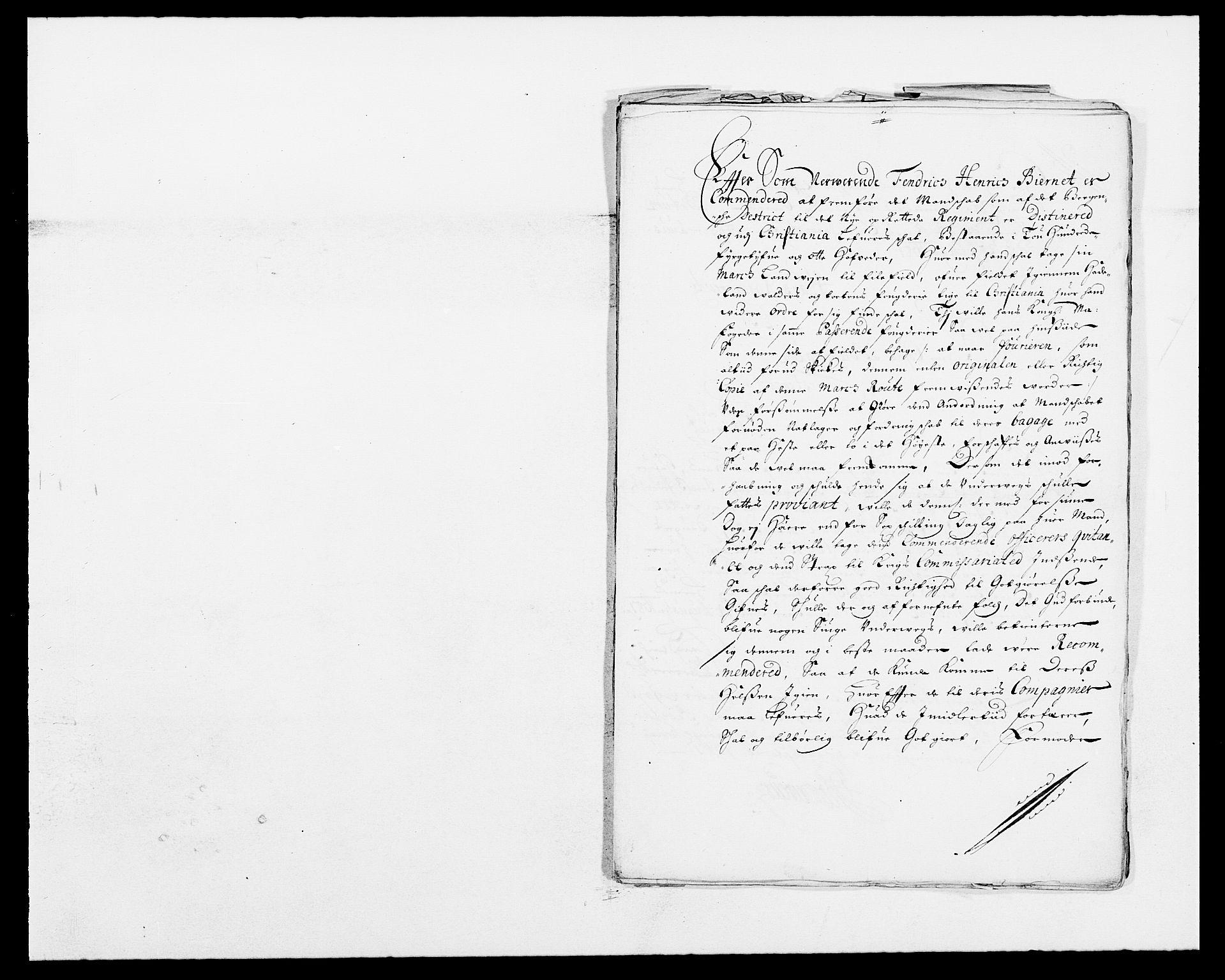 RA, Rentekammeret inntil 1814, Reviderte regnskaper, Fogderegnskap, R11/L0572: Fogderegnskap Nedre Romerike, 1686-1687, s. 443