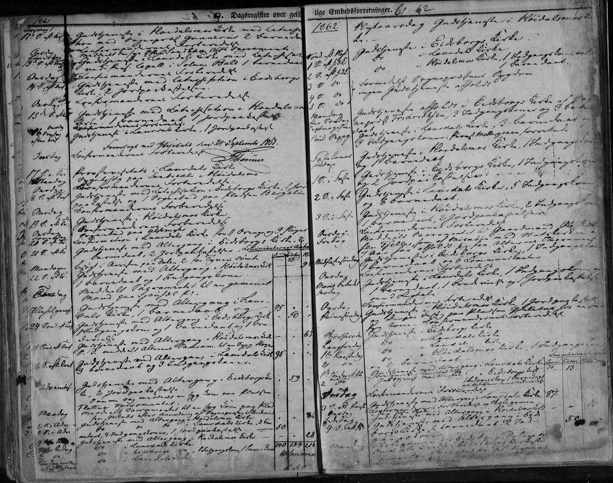 SAKO, Lårdal kirkebøker, F/Fa/L0006: Ministerialbok nr. I 6, 1861-1886, s. 407