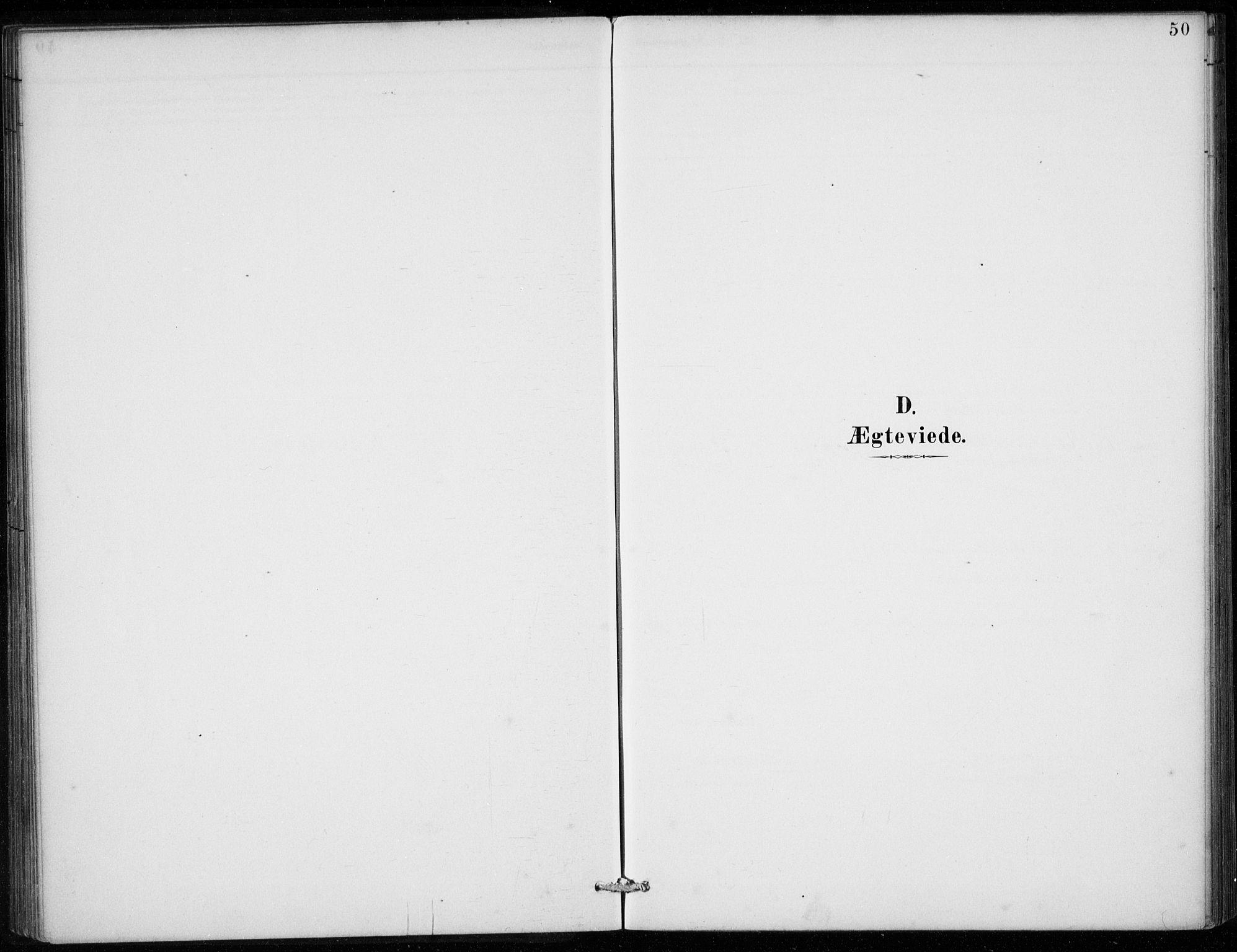 SAB, Den norske sjømannsmisjon i utlandet/Antwerpen, H/Ha/L0002: Ministerialbok nr. A 2, 1887-1913, s. 50