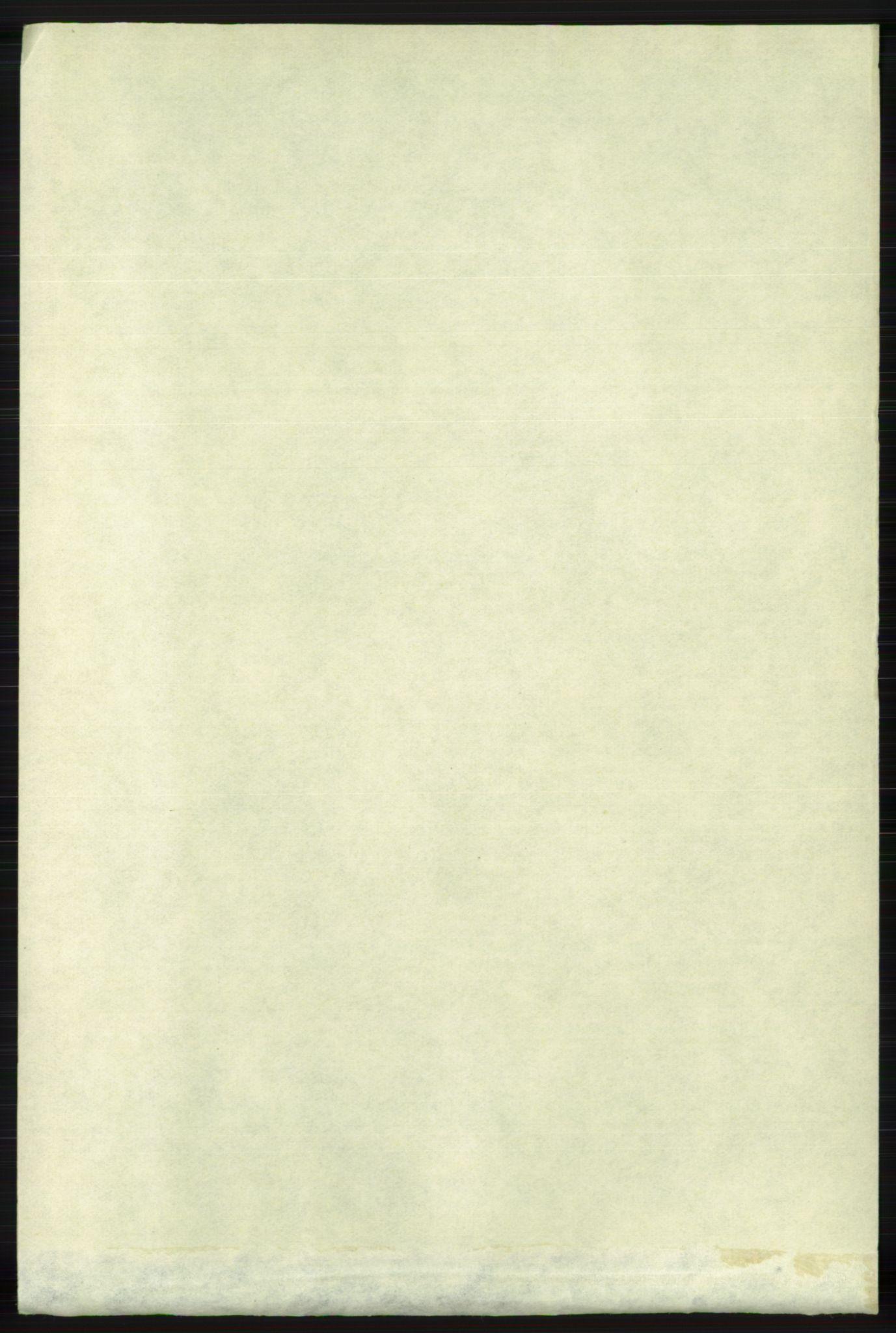 RA, Folketelling 1891 for 1116 Eigersund herred, 1891, s. 2192