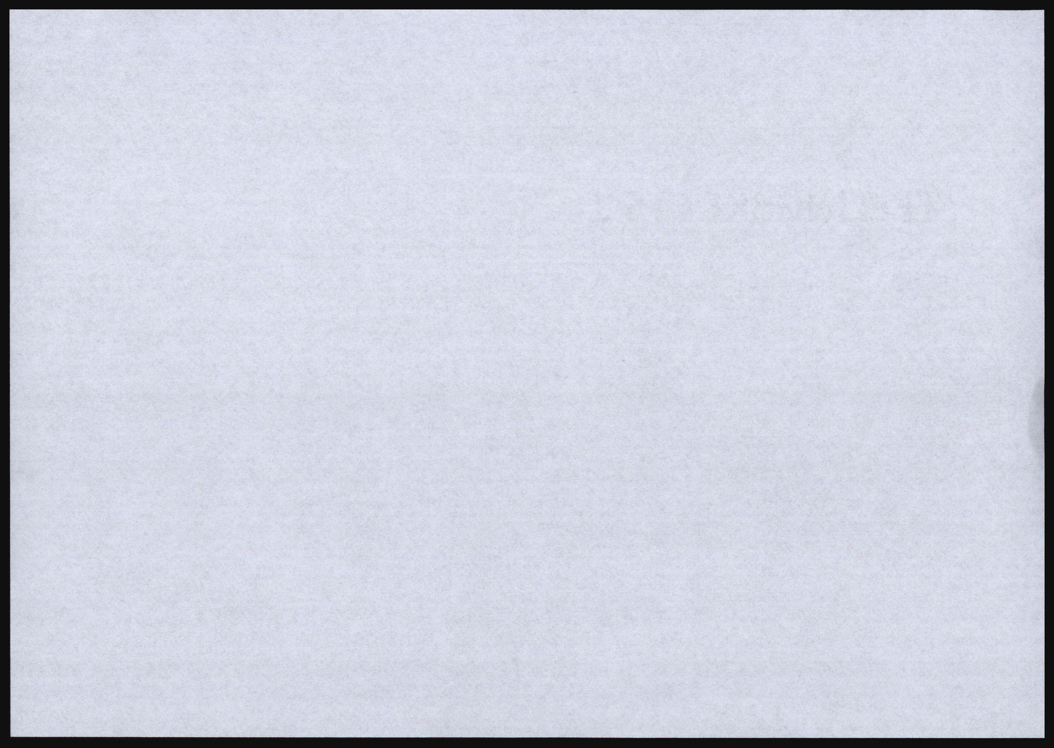 SAT, Folketelling 1920 for 1634 Oppdal herred, 1920, s. 46