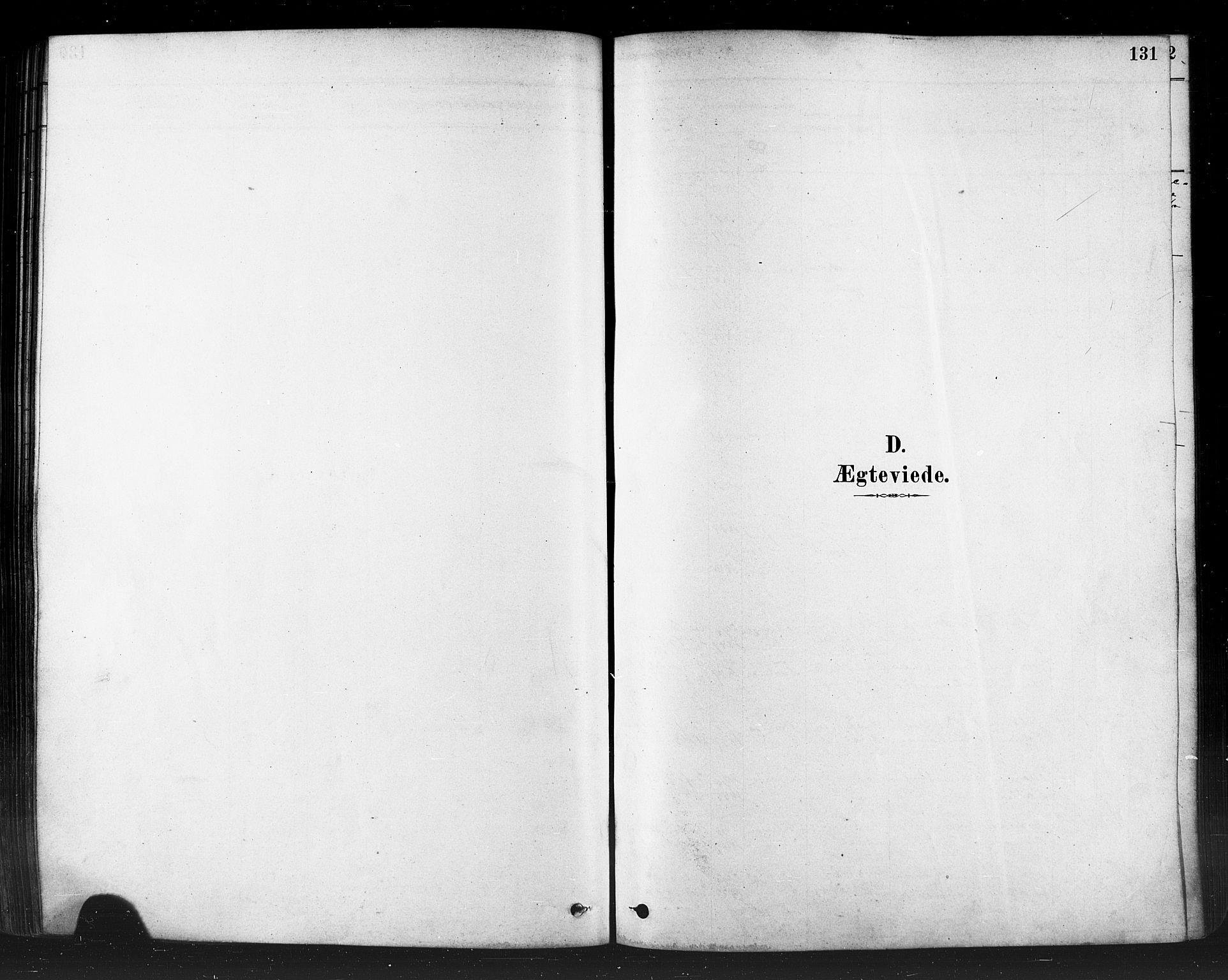 SATØ, Måsøy sokneprestkontor, H/Ha/L0004kirke: Ministerialbok nr. 4, 1878-1891, s. 131