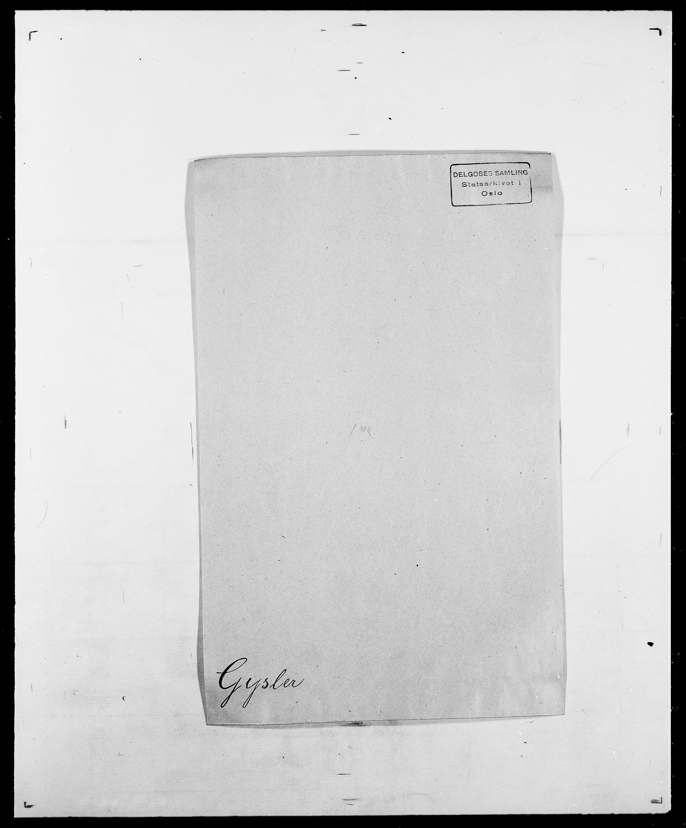 SAO, Delgobe, Charles Antoine - samling, D/Da/L0015: Grodtshilling - Halvorsæth, s. 544