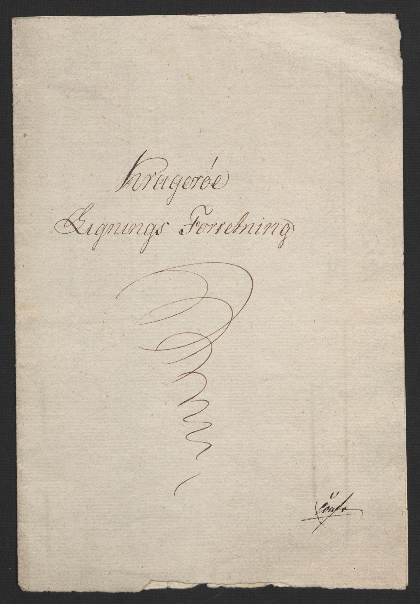 NOBA, Norges Bank/Sølvskatten 1816*, 1816-1823, s. 20