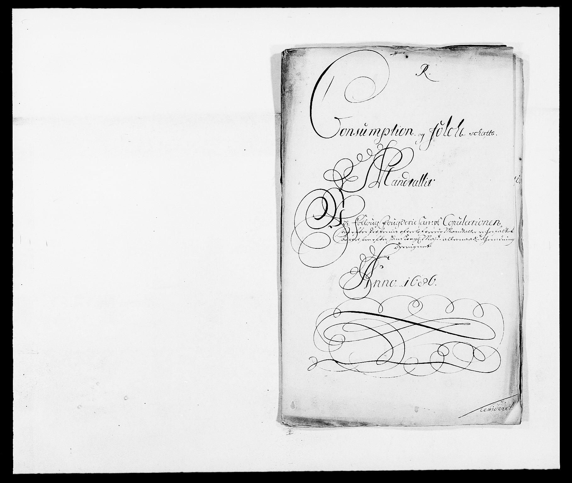 RA, Rentekammeret inntil 1814, Reviderte regnskaper, Fogderegnskap, R09/L0433: Fogderegnskap Follo, 1685-1686, s. 427