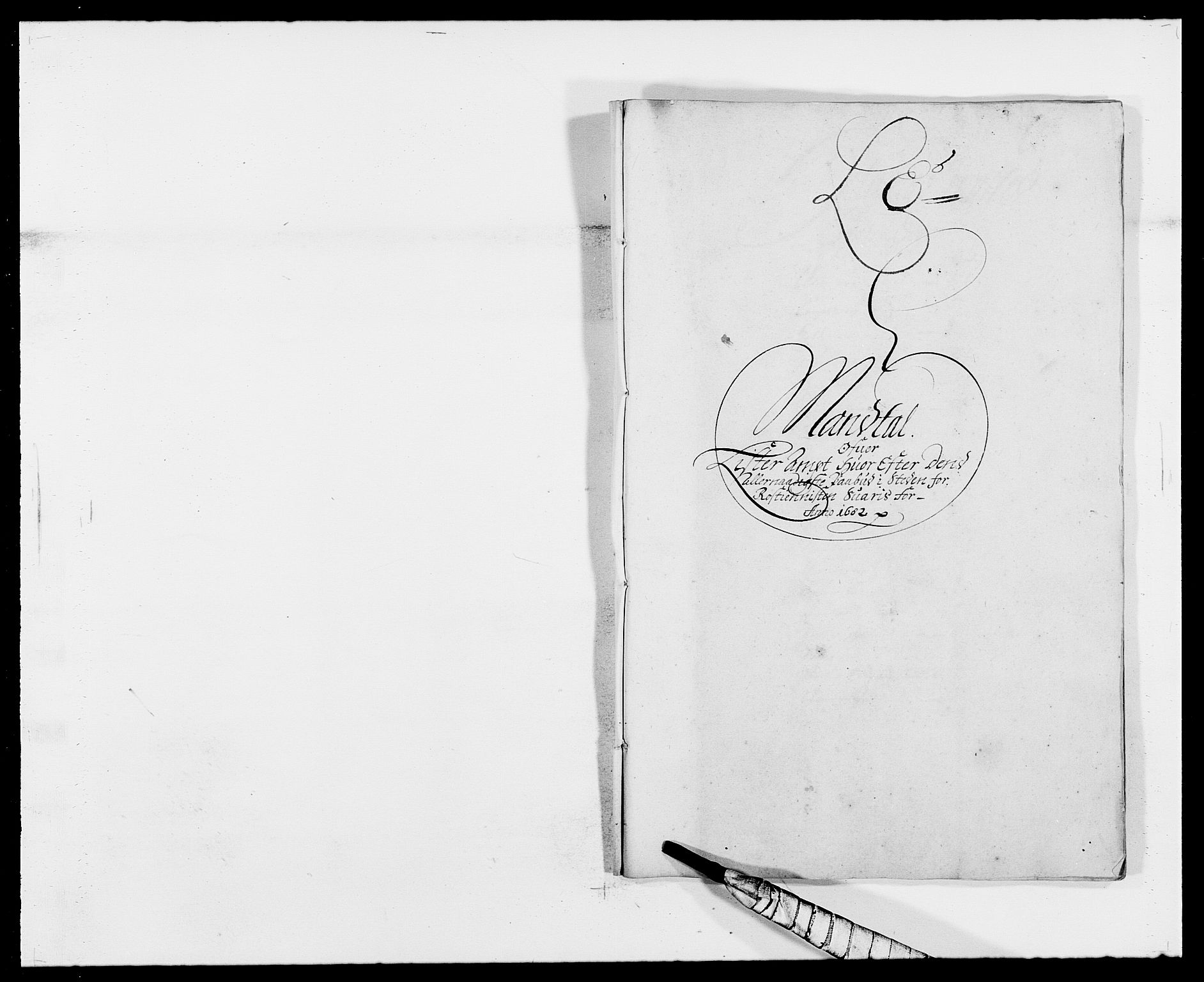 RA, Rentekammeret inntil 1814, Reviderte regnskaper, Fogderegnskap, R41/L2531: Fogderegnskap Lista, 1680-1682, s. 230