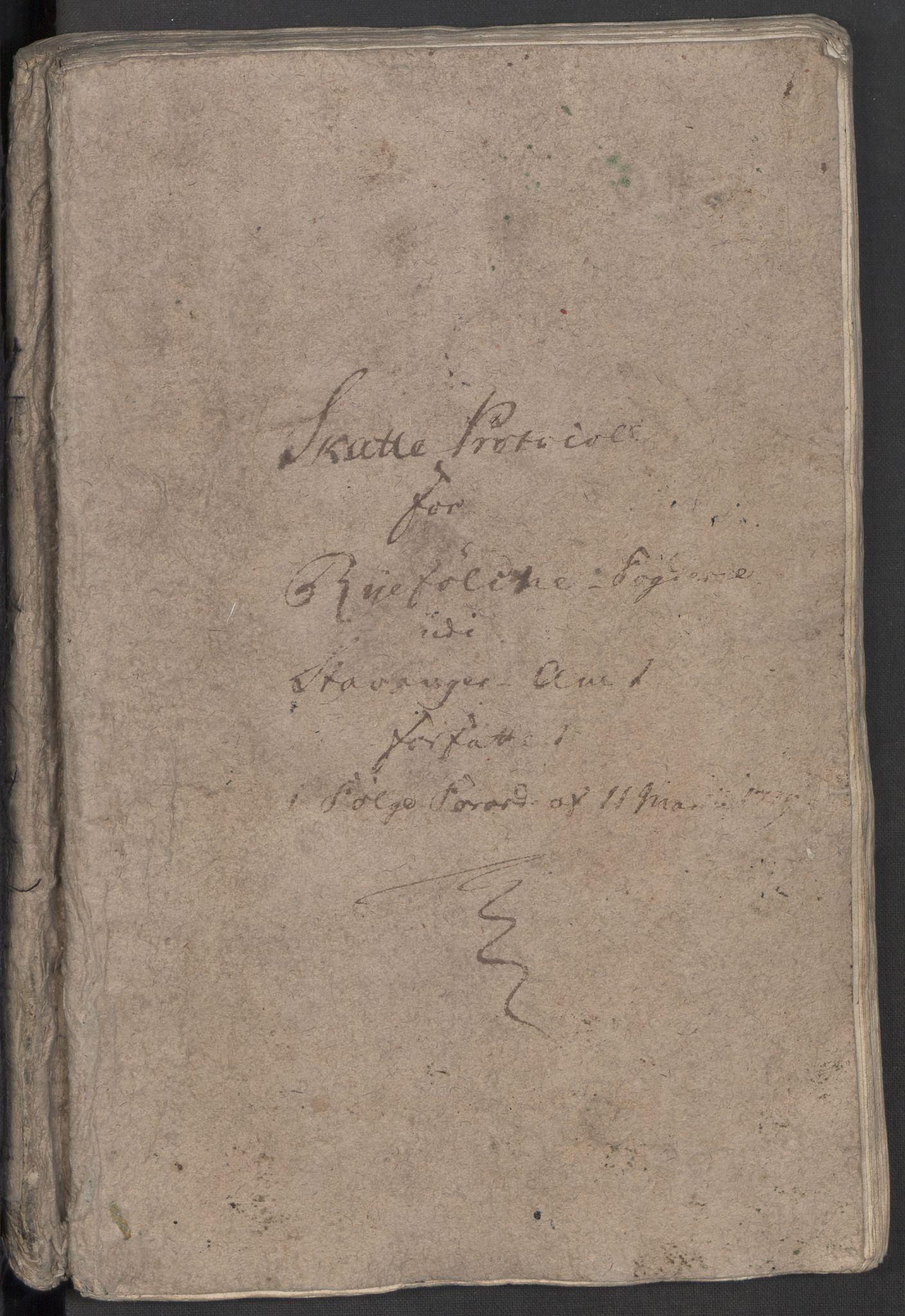 RA, Rentekammeret inntil 1814, Reviderte regnskaper, Mindre regnskaper, Rf/Rfe/L0040: Ryfylke fogderi, Råbyggelaget fogderi, Salten fogderi, 1789, s. 3