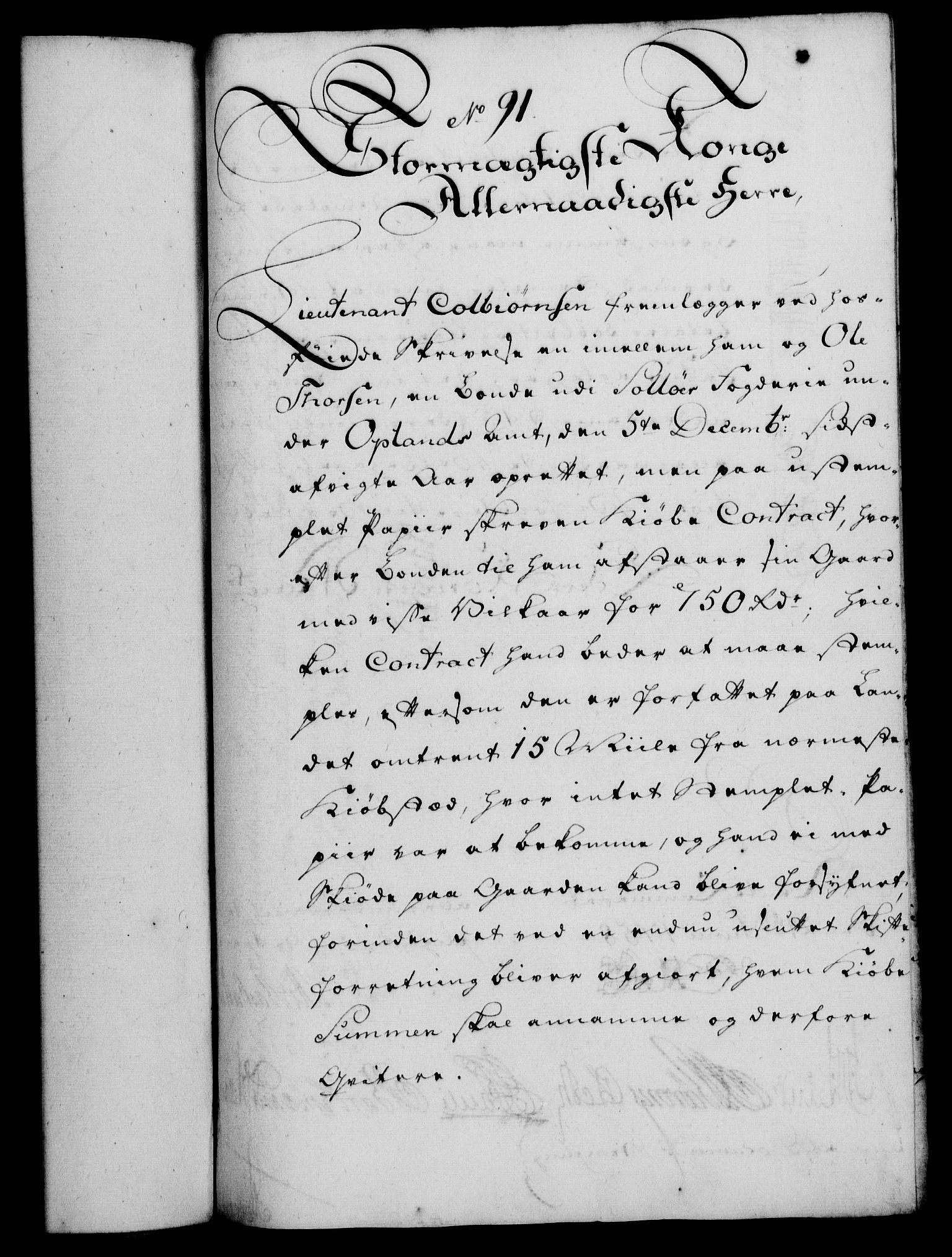 RA, Rentekammeret, Kammerkanselliet, G/Gf/Gfa/L0040: Norsk relasjons- og resolusjonsprotokoll (merket RK 52.40), 1758, s. 499