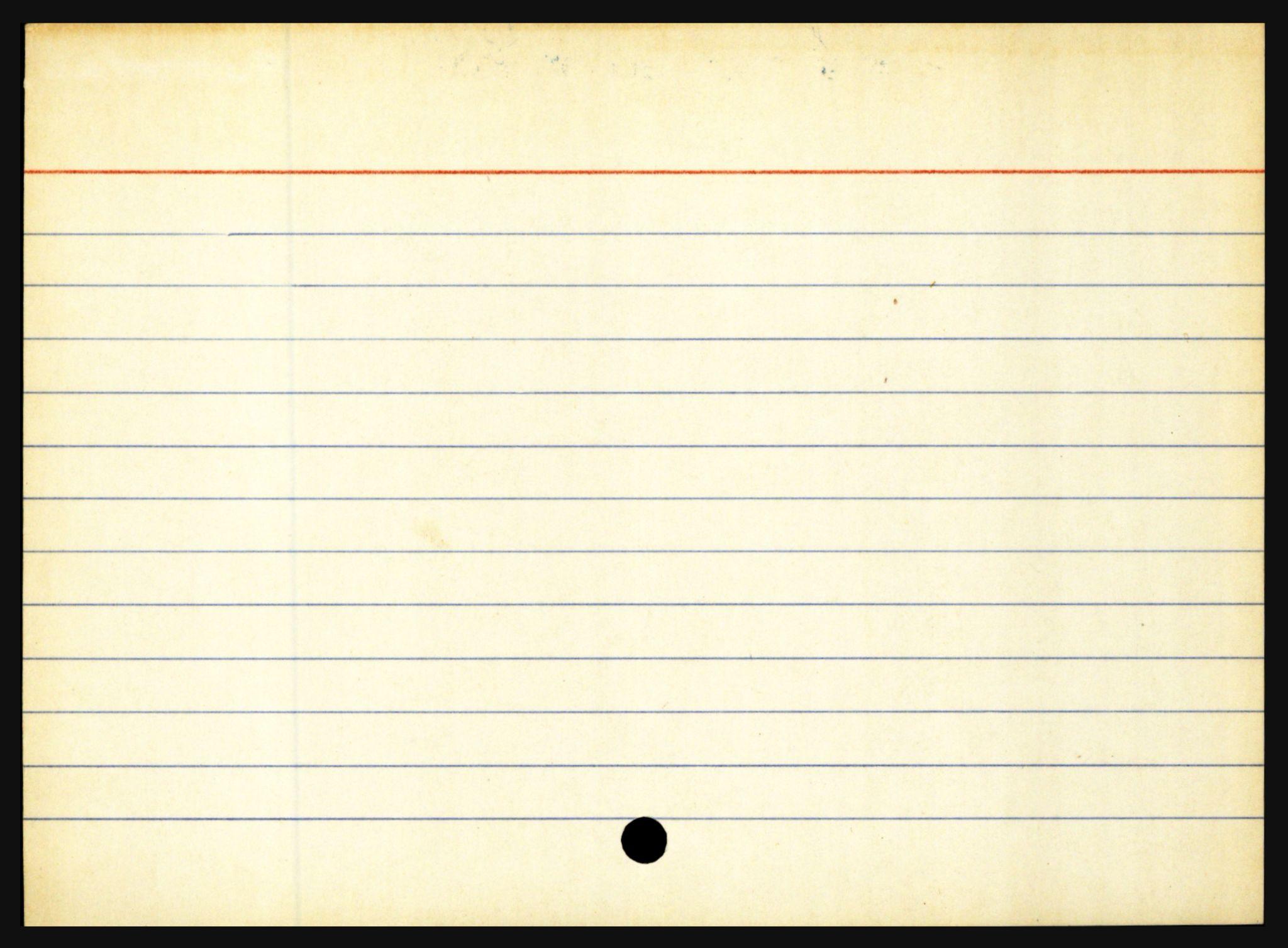 SAK, Lister sorenskriveri, H, s. 23952
