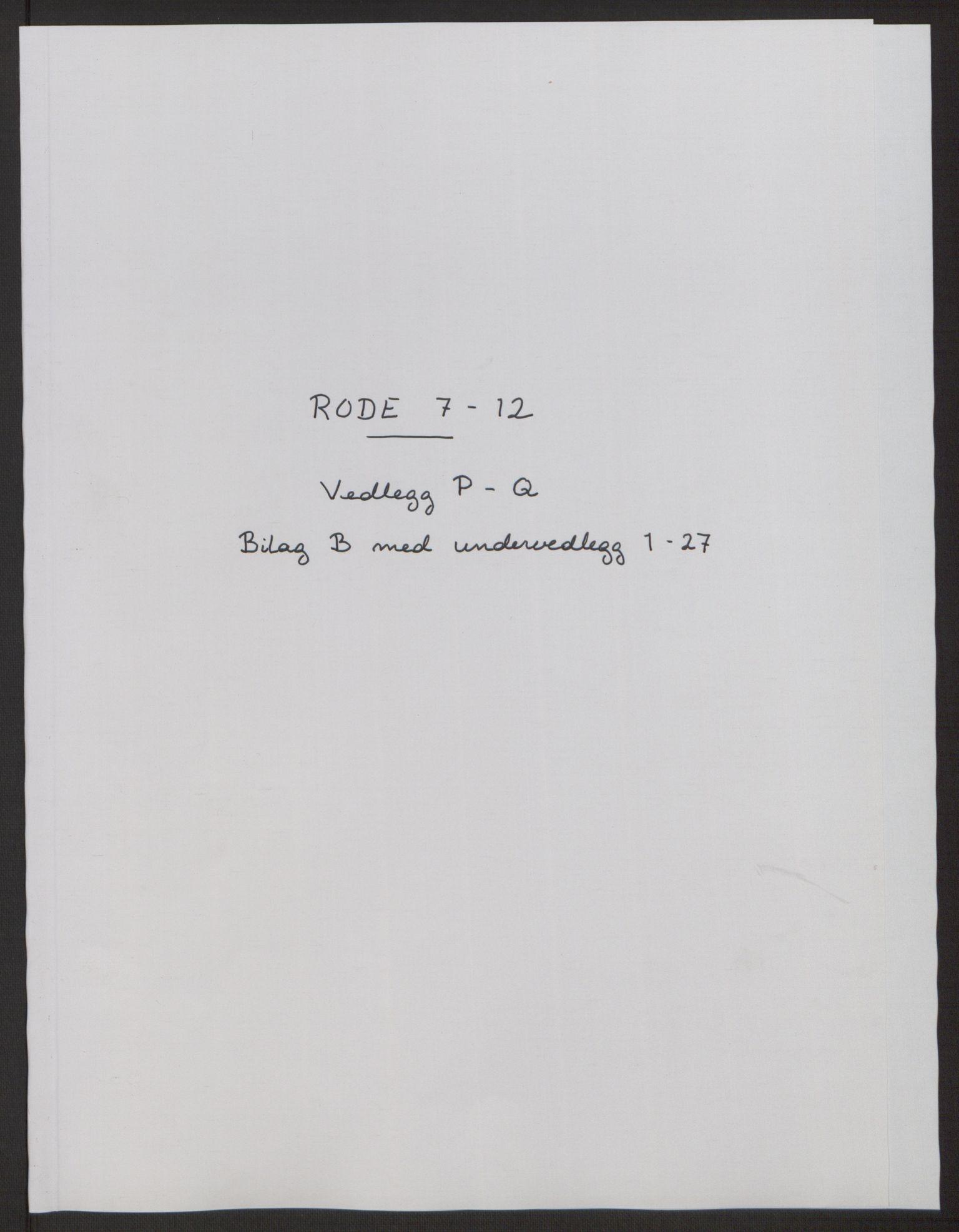 RA, Rentekammeret inntil 1814, Reviderte regnskaper, Byregnskaper, R/Rp/L0366: [P20] Kontribusjonsregnskap, 1763, s. 268