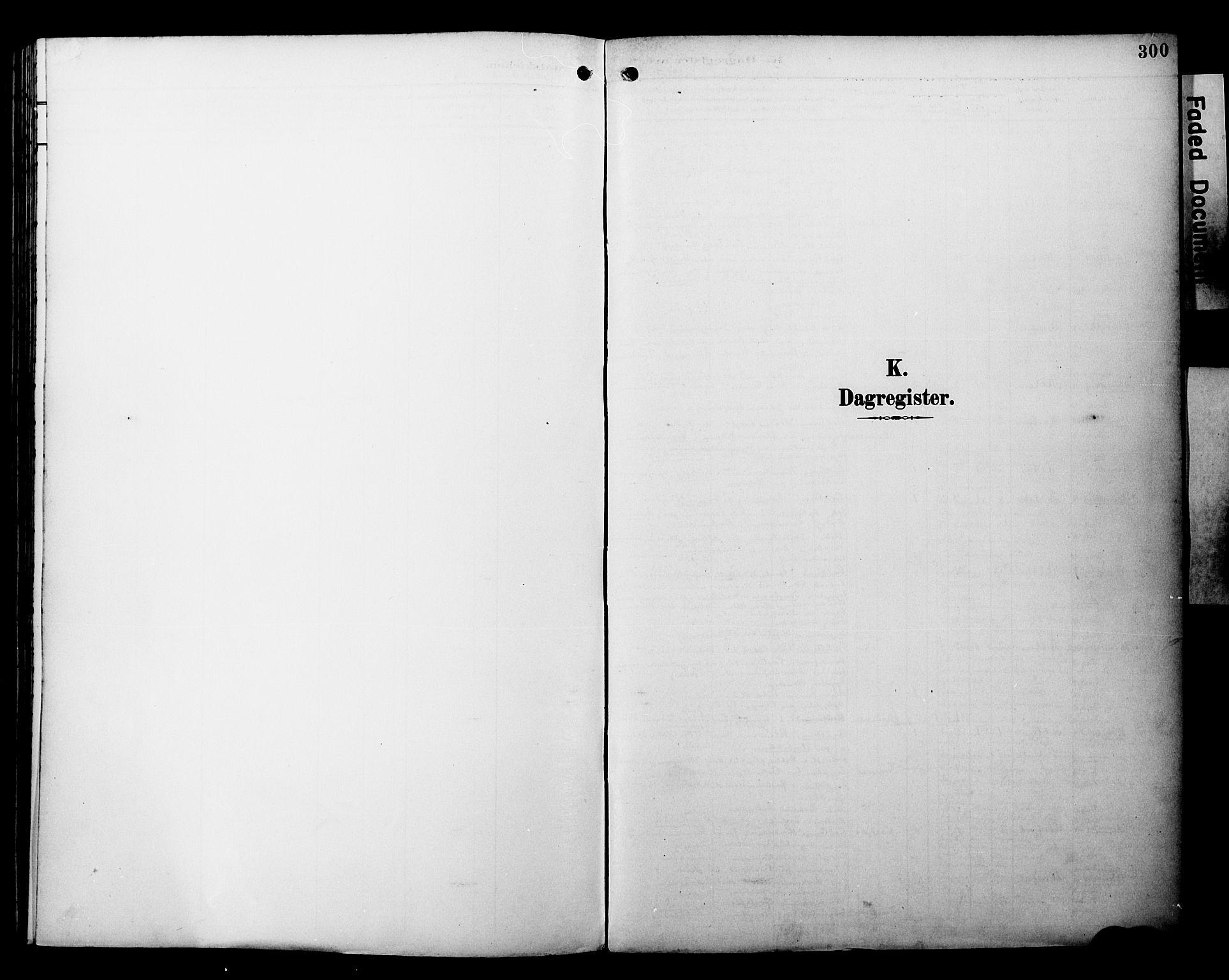 SATØ, Alta sokneprestembete, Ministerialbok nr. 3, 1892-1904, s. 300