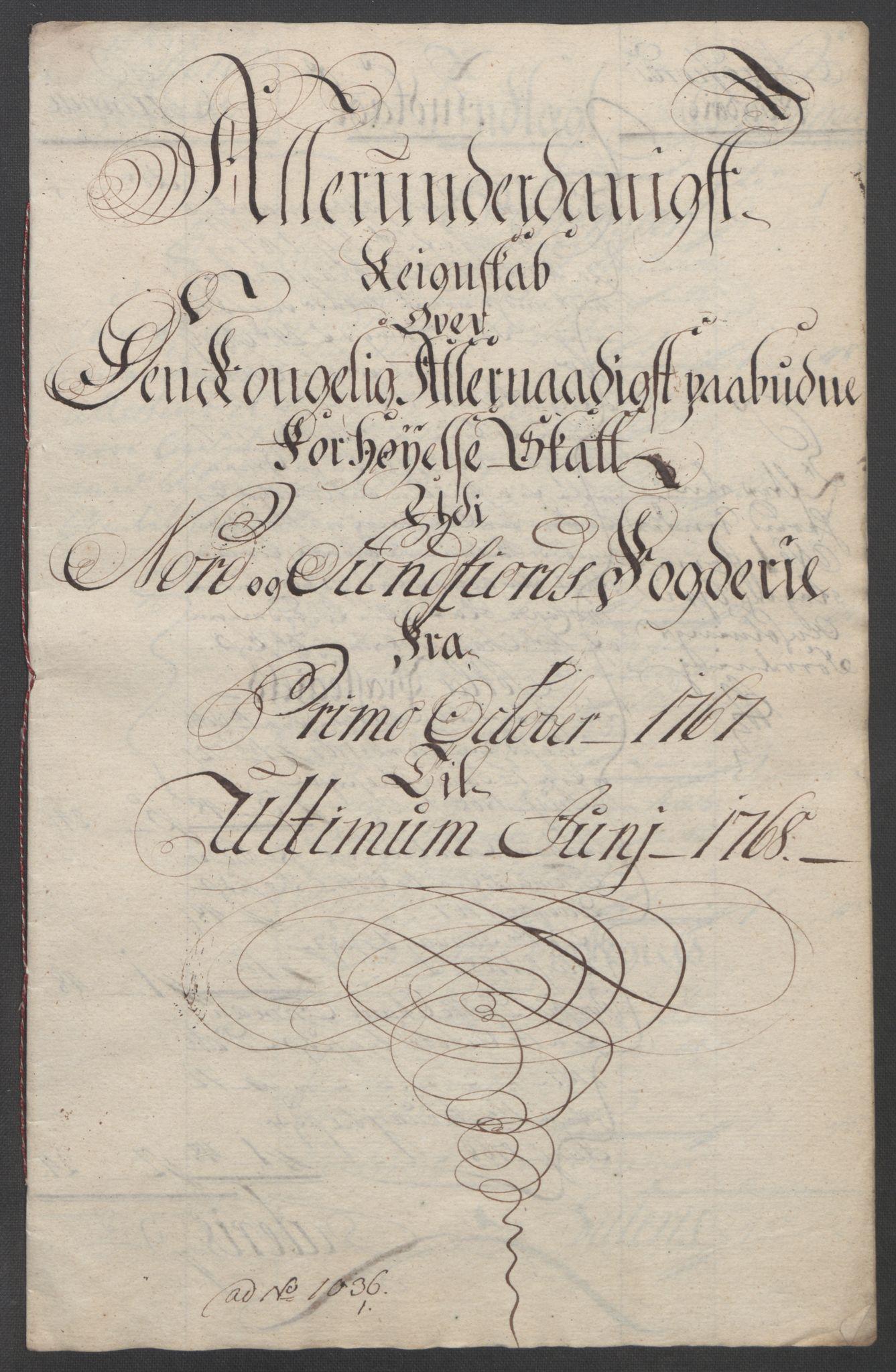 RA, Rentekammeret inntil 1814, Reviderte regnskaper, Fogderegnskap, R53/L3550: Ekstraskatten Sunn- og Nordfjord, 1762-1771, s. 215