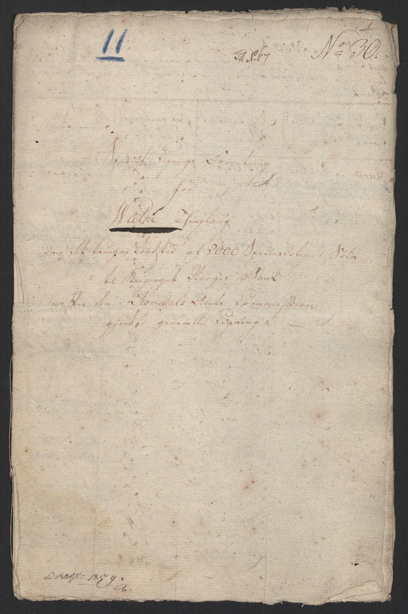 NOBA, Norges Bank/Sølvskatten 1816*, 1816, s. 99