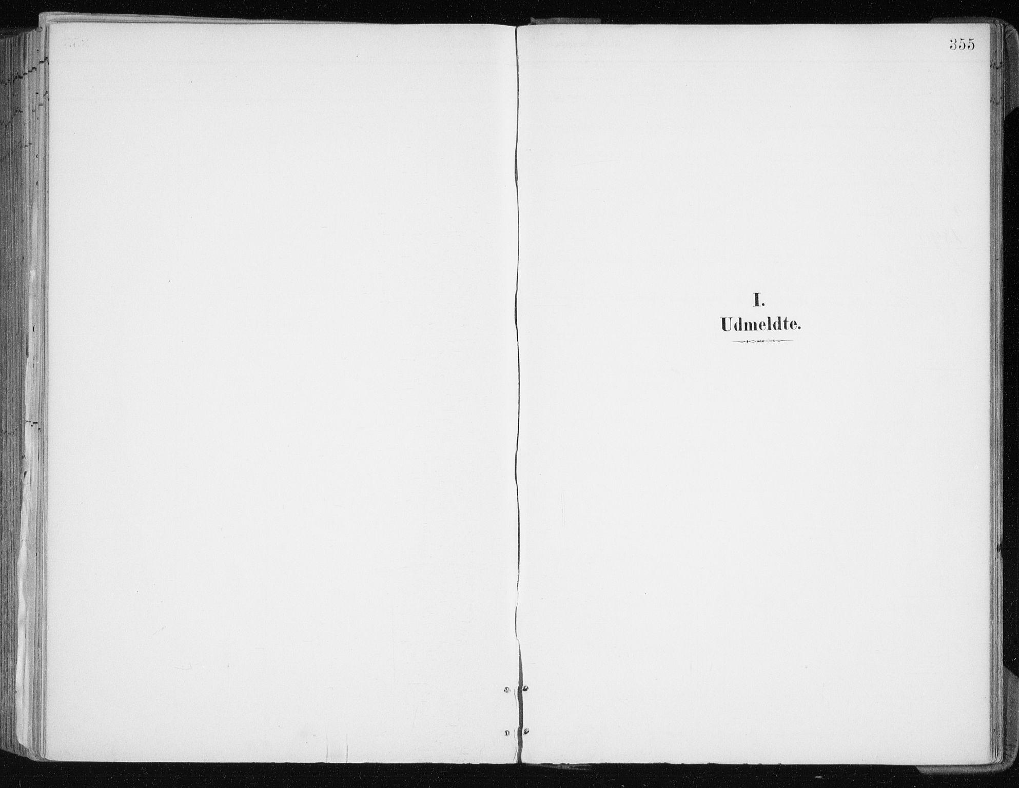 SATØ, Tromsøysund sokneprestkontor, G/Ga/L0005kirke: Ministerialbok nr. 5, 1888-1896, s. 355