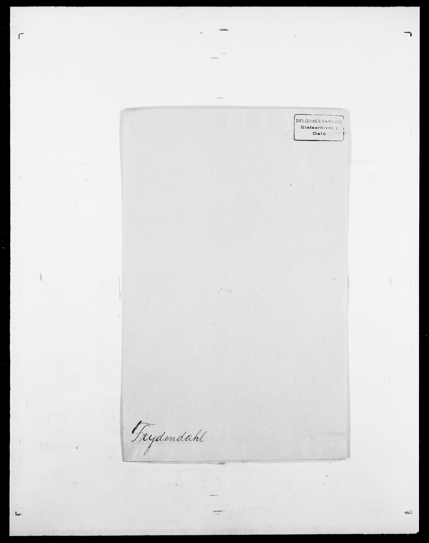 SAO, Delgobe, Charles Antoine - samling, D/Da/L0013: Forbos - Geving, s. 48