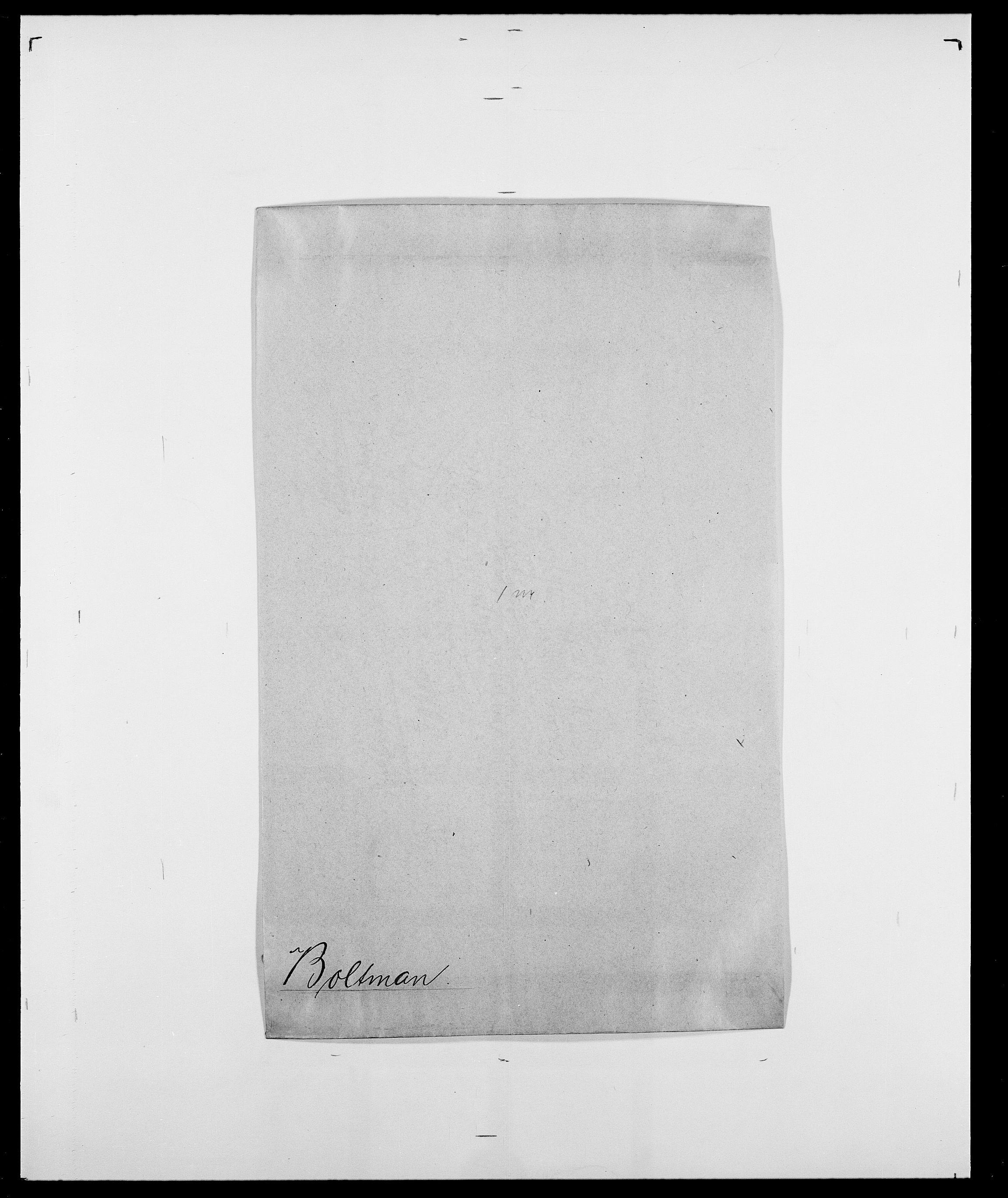 SAO, Delgobe, Charles Antoine - samling, D/Da/L0005: Boalth - Brahm, s. 102